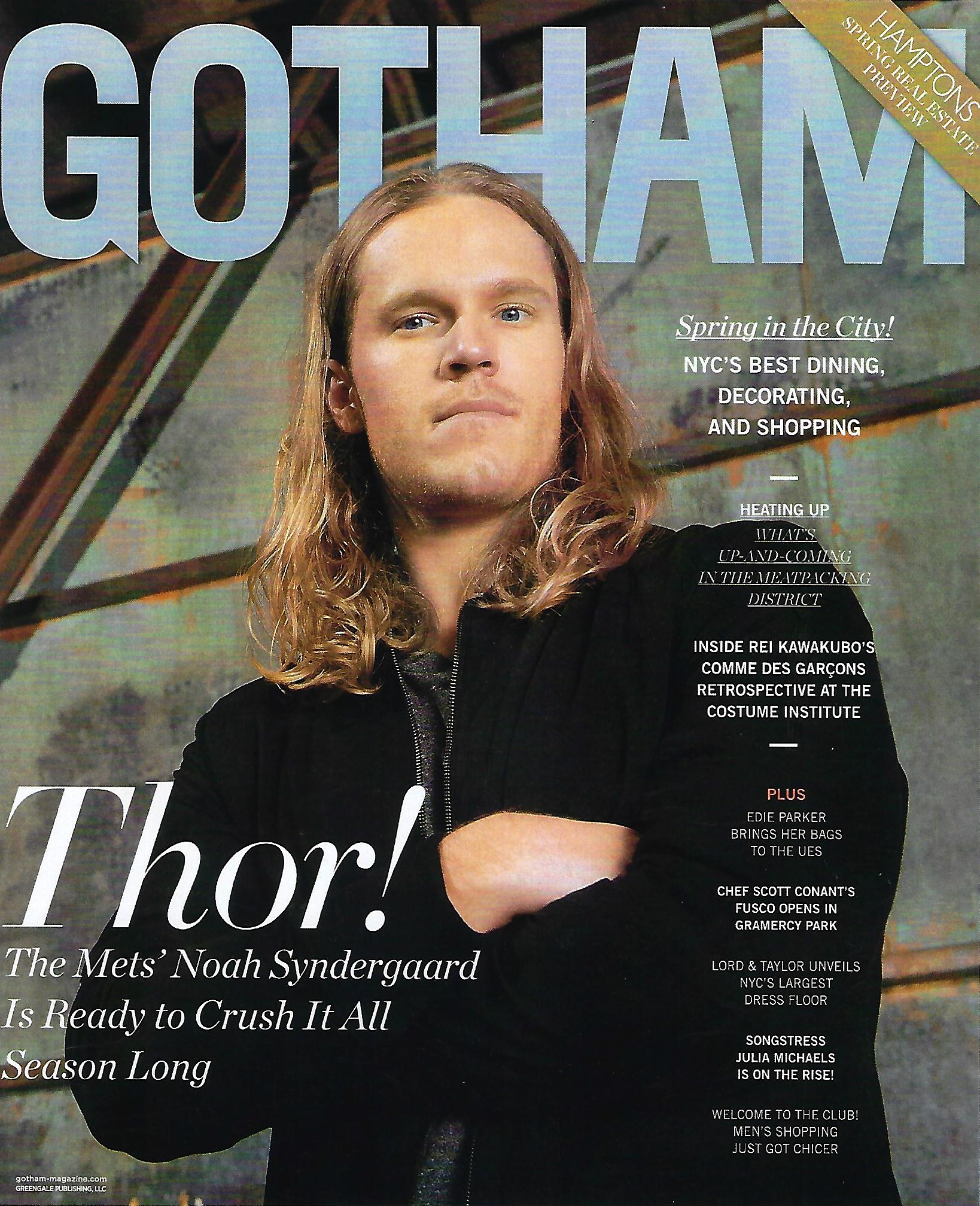 Gotham Magazine - Go Natural_cover_April 2017.jpg