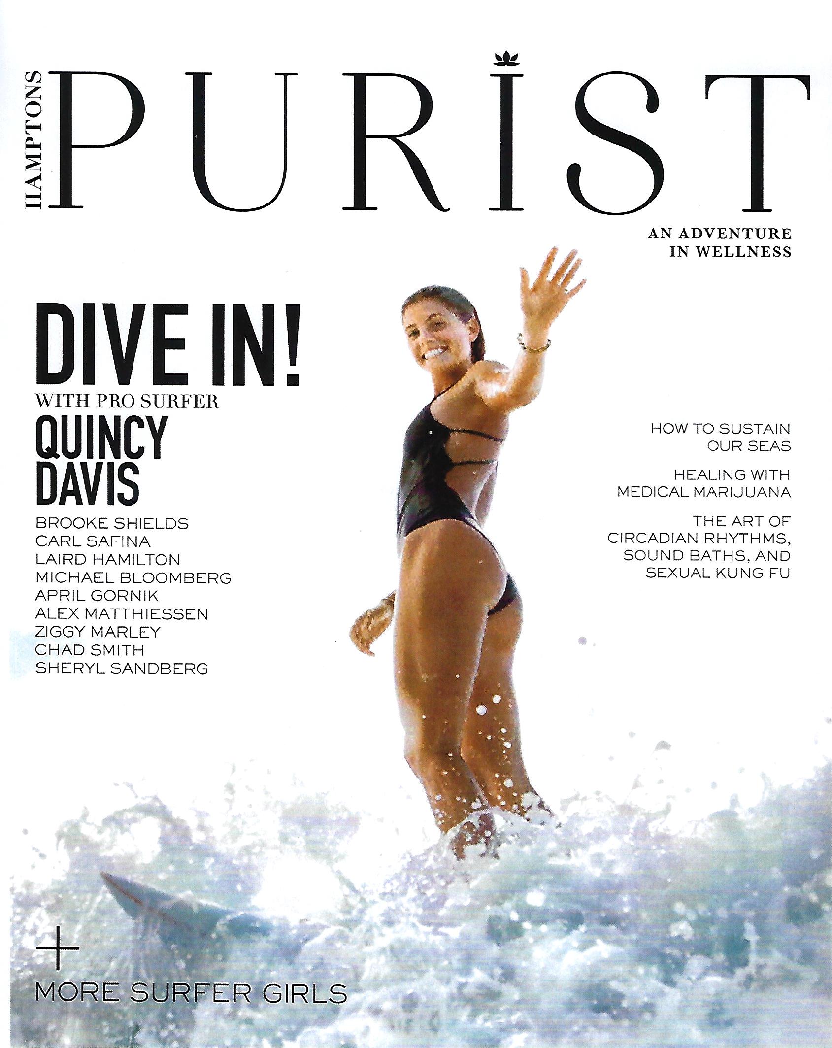 Purist - Green Design_cover_June 2017.jpg