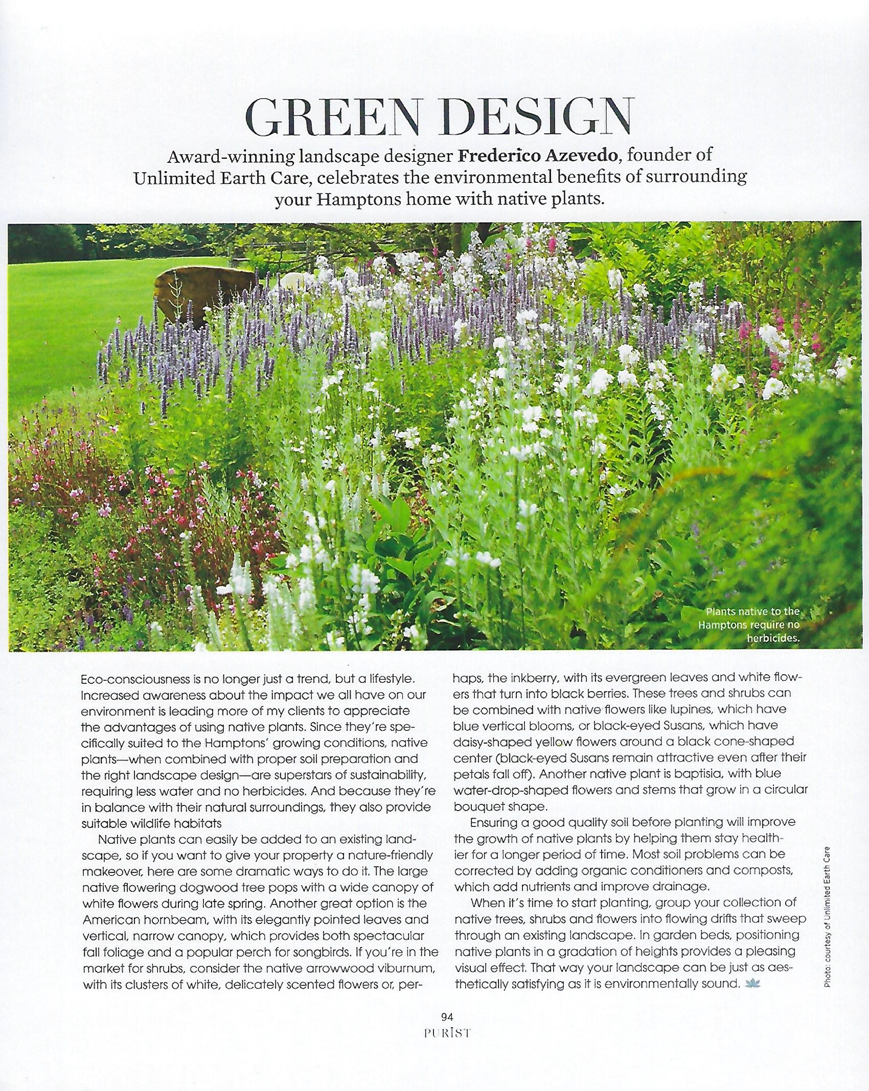 Purist - Green Design_June 2017.jpg