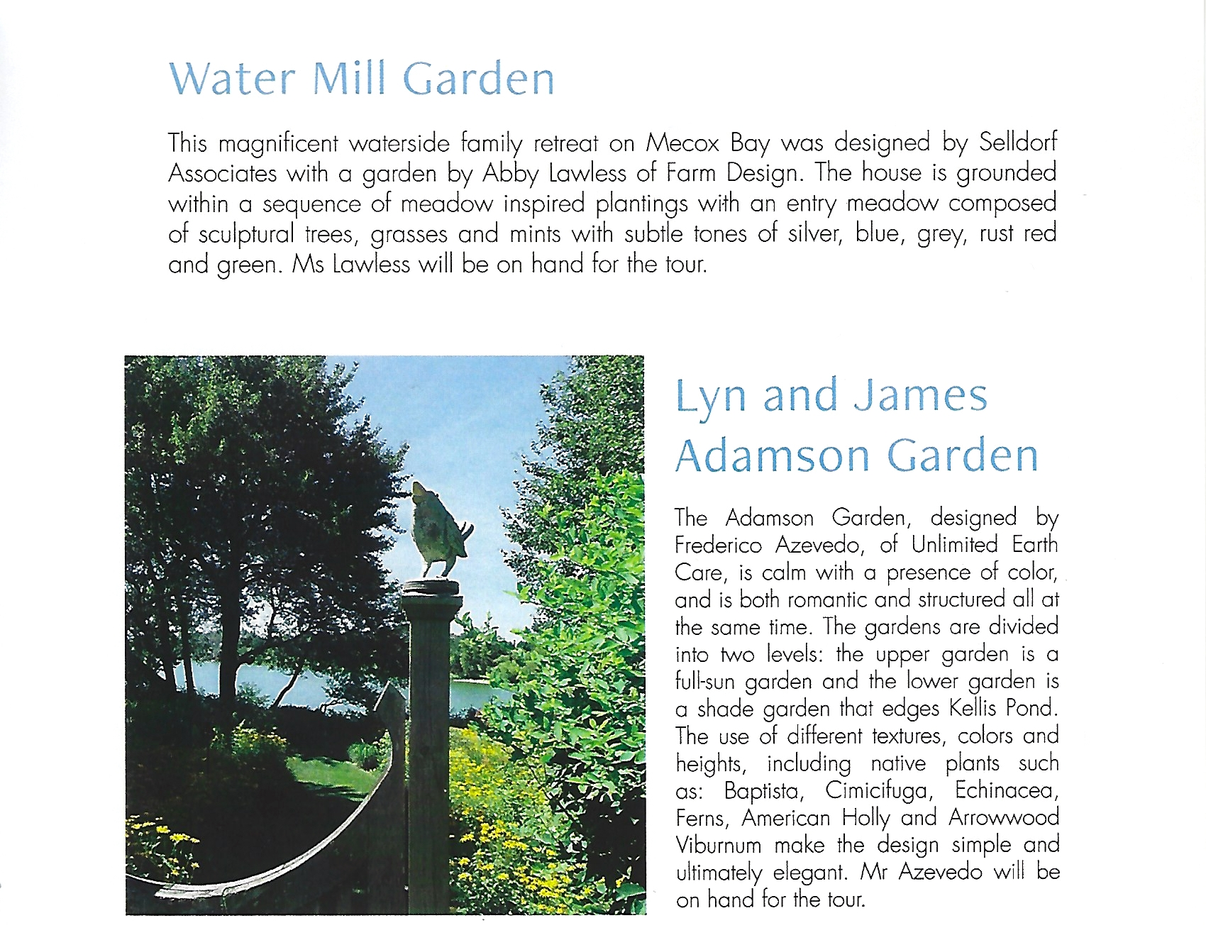 Guild Hall - 2016 Garden as Art Tour 1.jpg