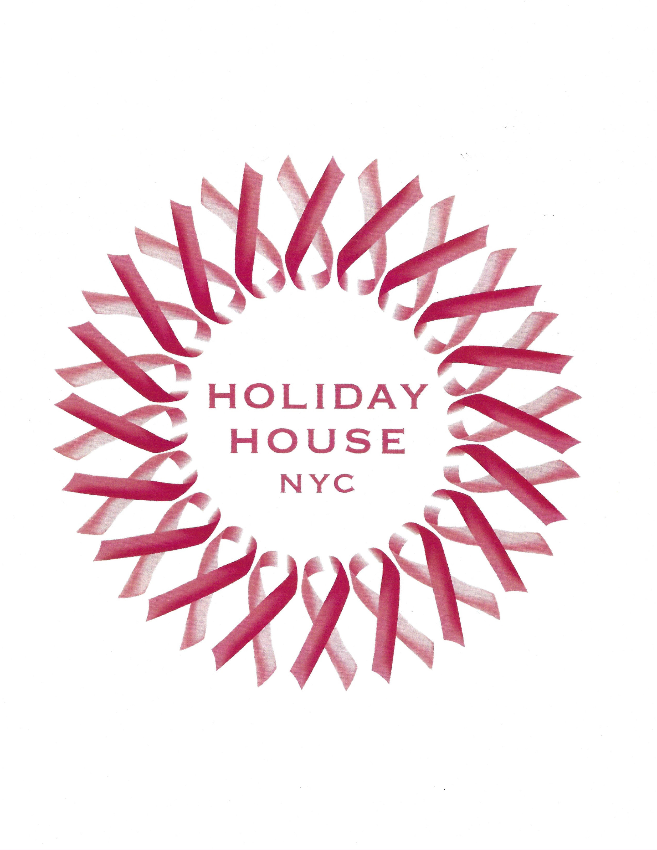Holiday House NYC_Winter 2018.jpg