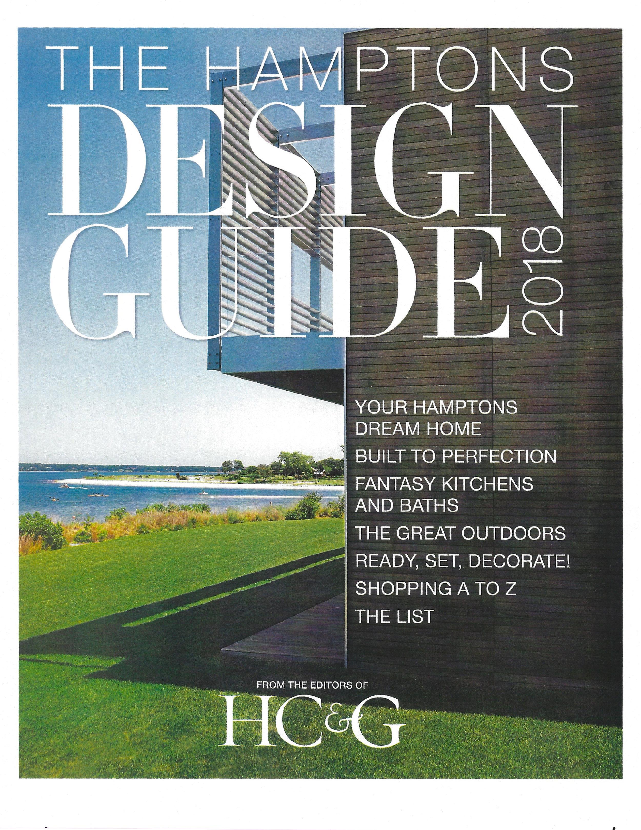 Hamptons Design Guide_May 2018.jpg