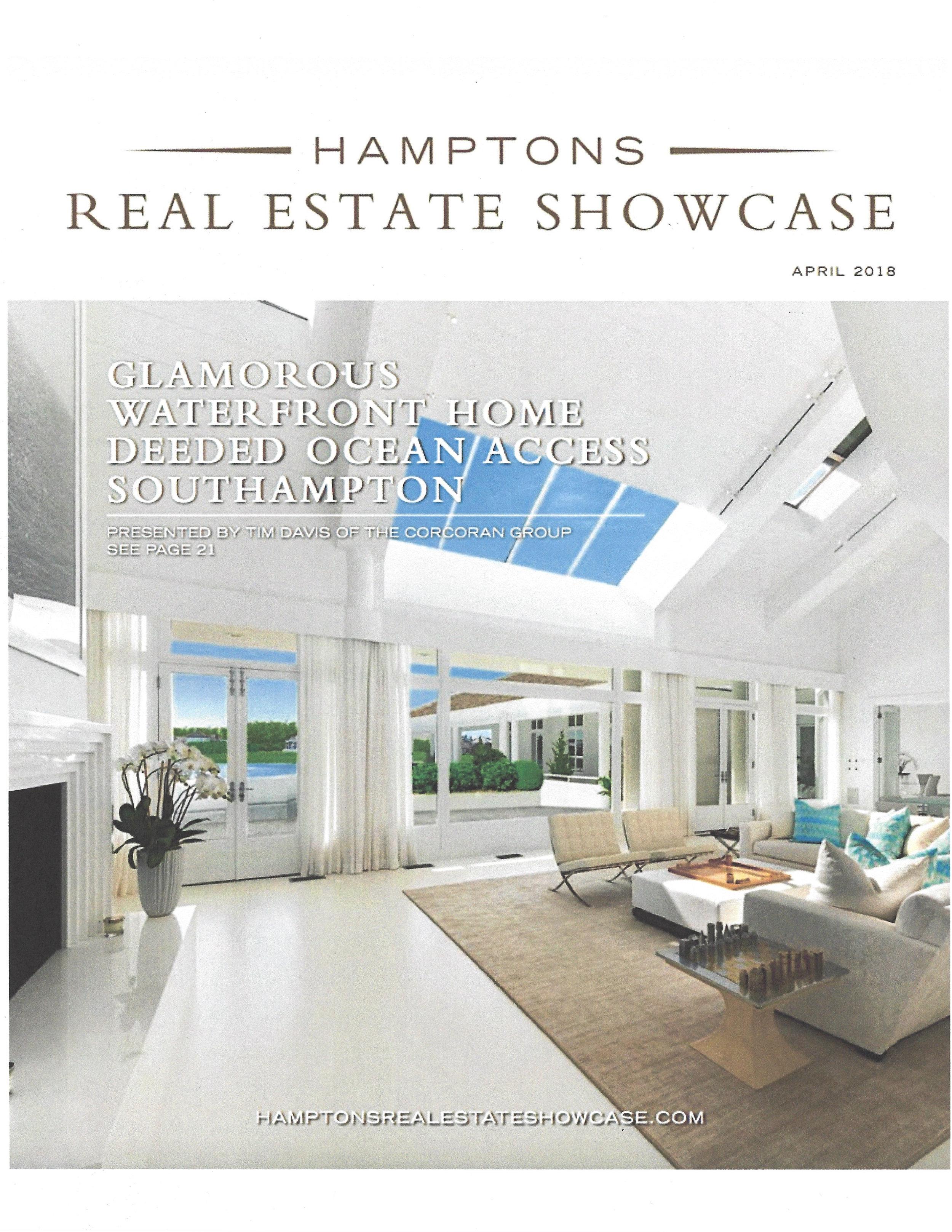 Hampton Real Estate Showcase_April 2018.jpg