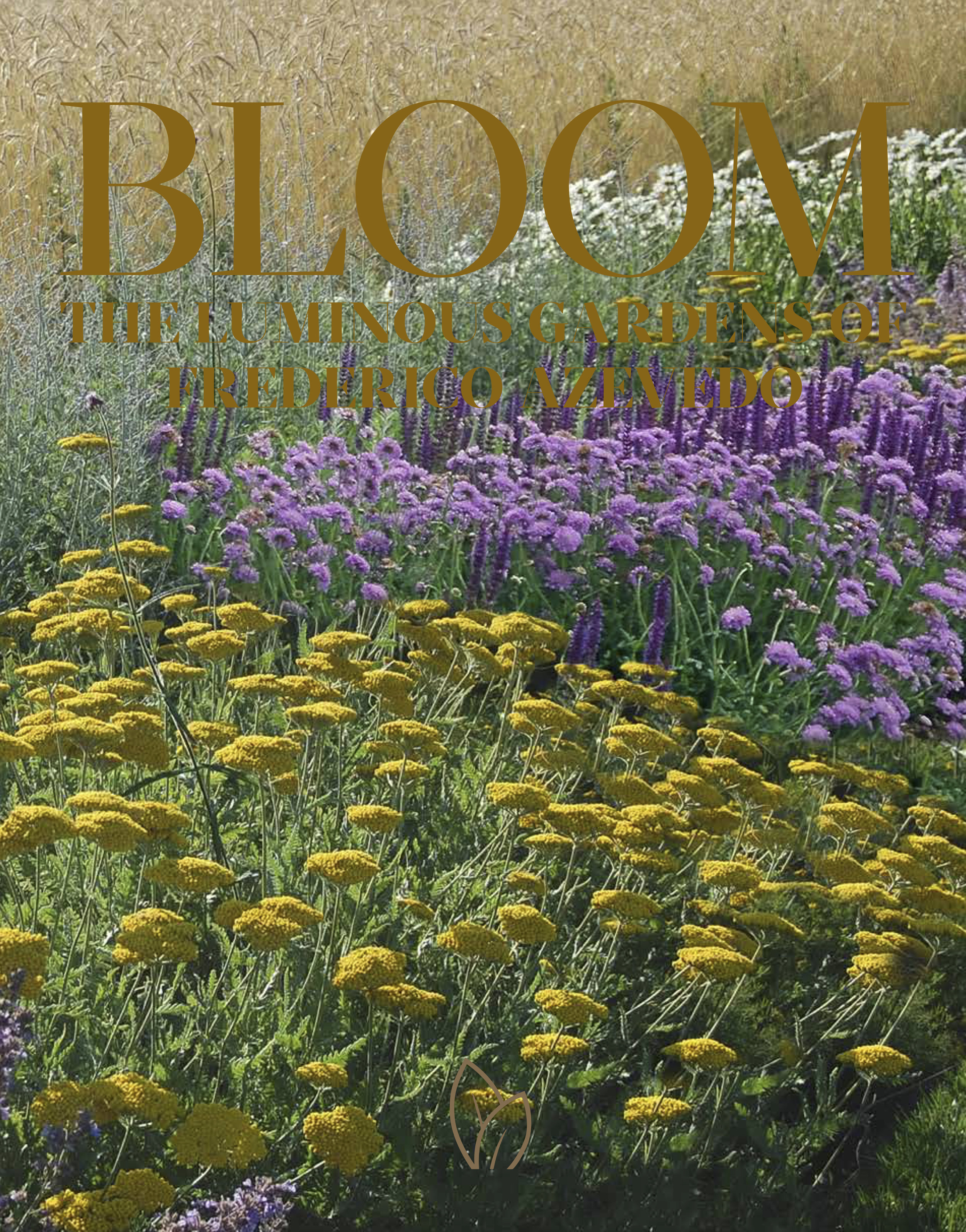 BLOOM_cover_Aug14_2019_HD.jpg