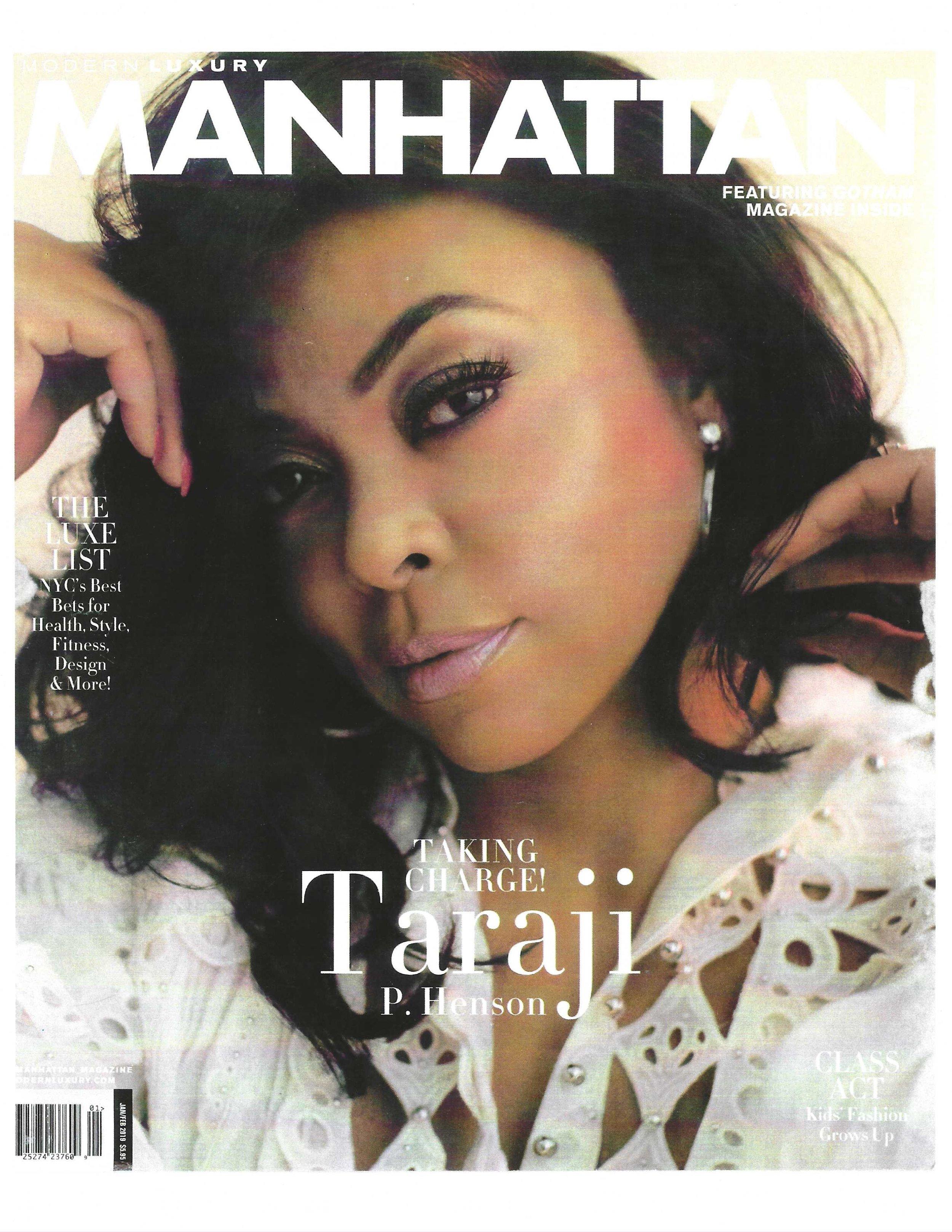 1.1 Modern Luxury_Jan-Feb_2019_Cover.jpg