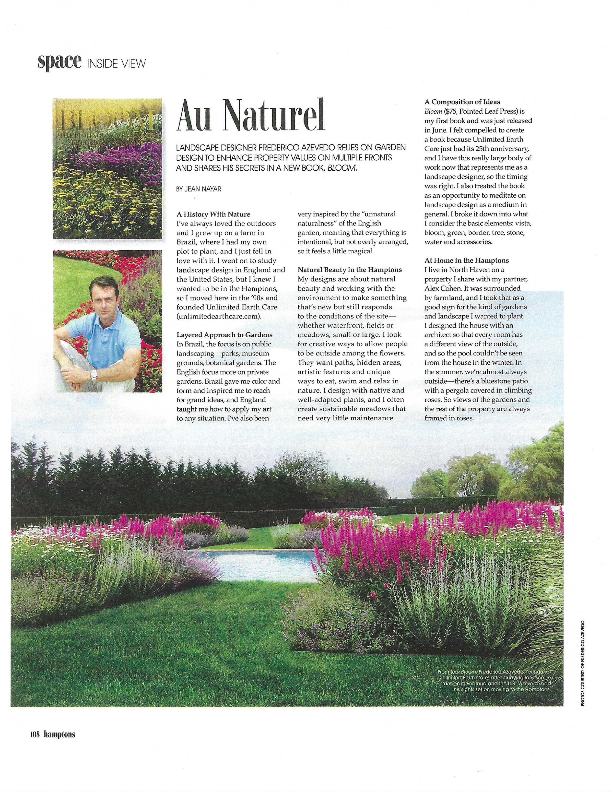 12 Hamptons Magazine - August2_2019 1.jpg
