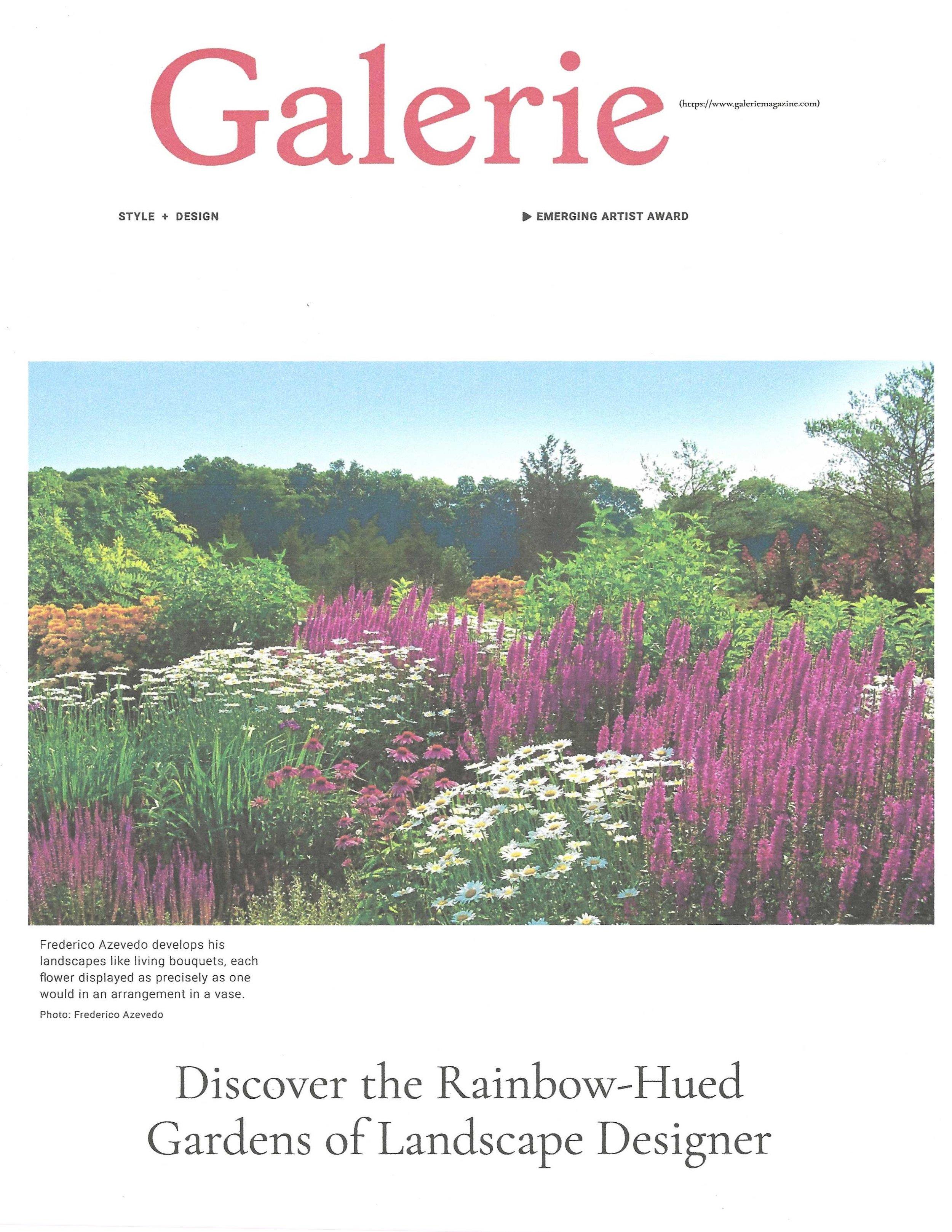 13 Galerie Magazine_July 2019.jpg