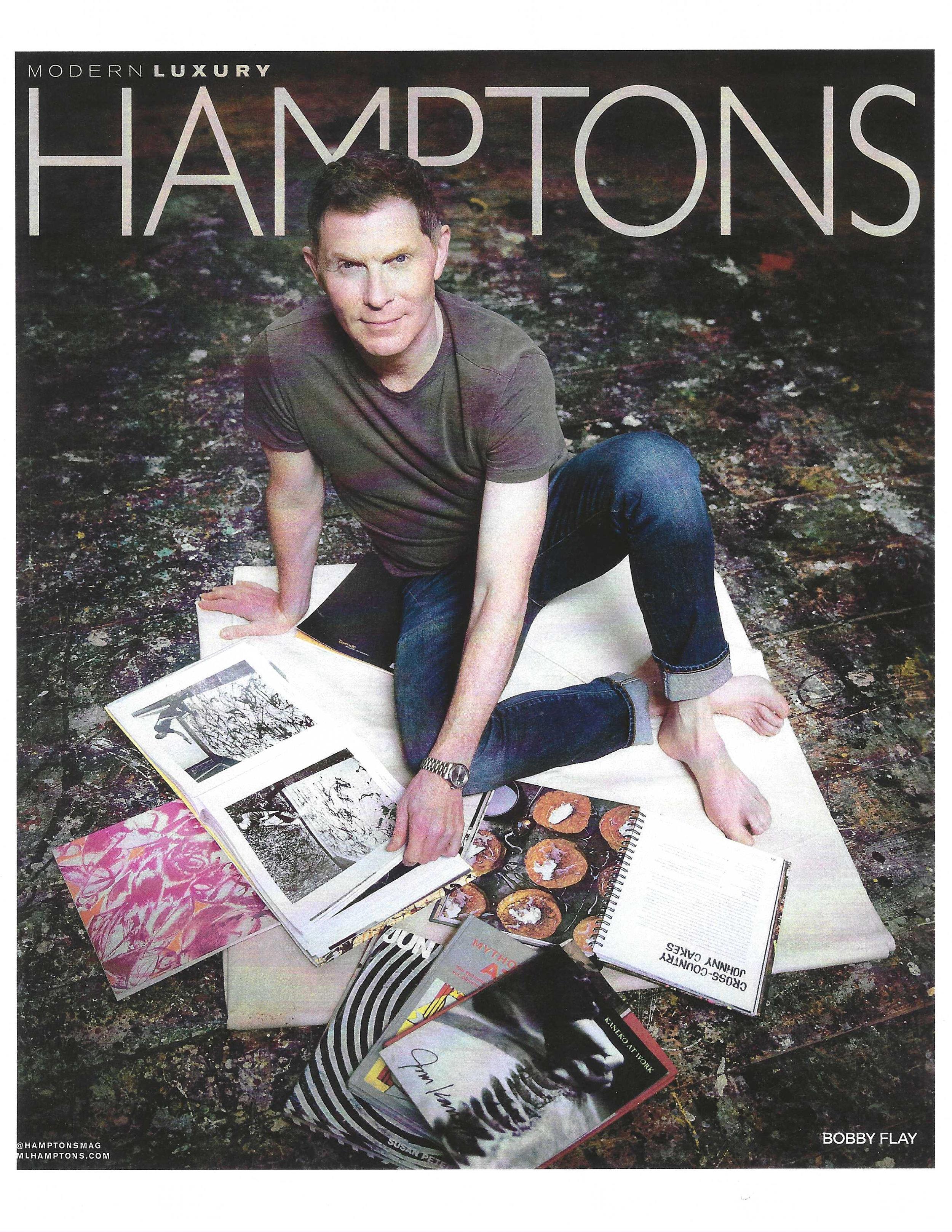 17 Hamptons Magazine - July17_2019.jpg