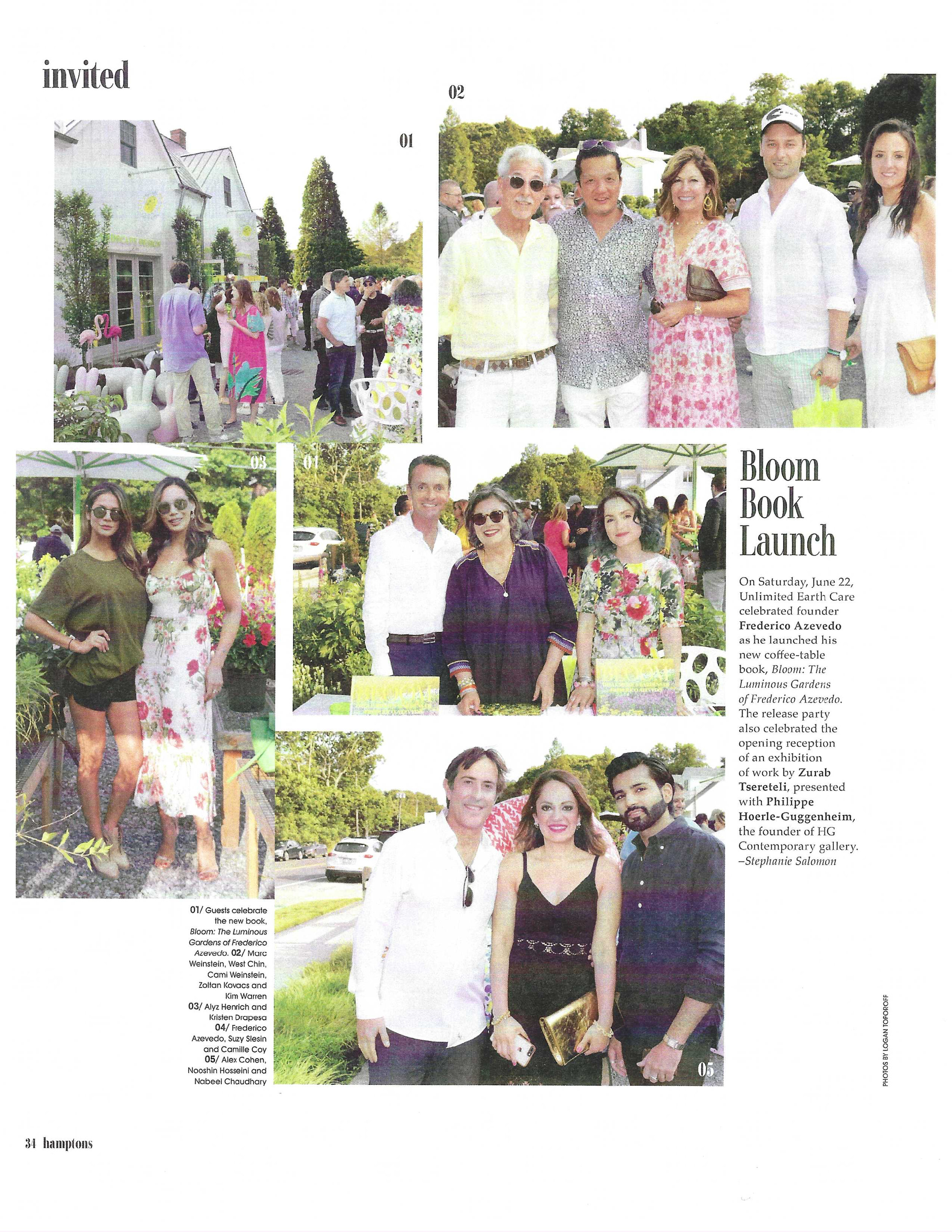18 Hamptons Magazine - July17_2019 1.jpg