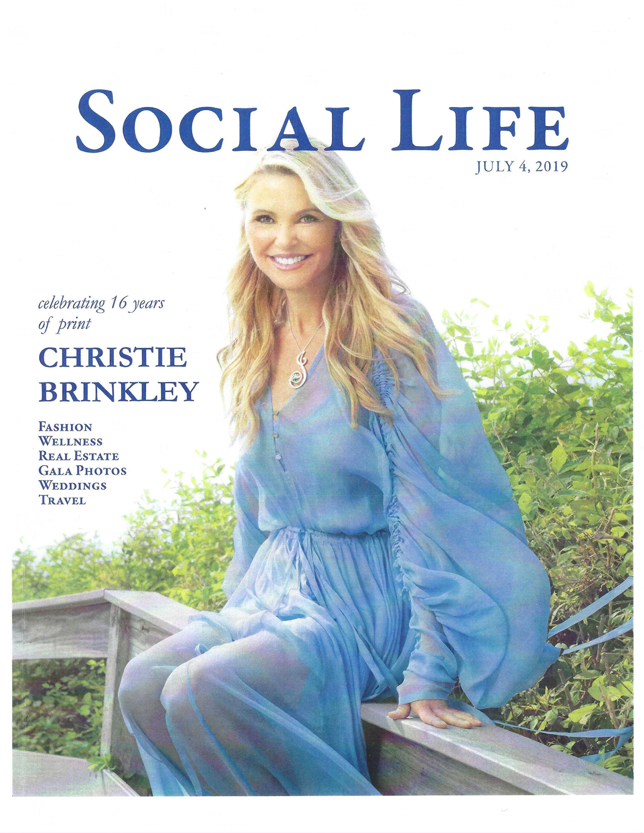 32 Social Life Magazine - July4_2019.jpg