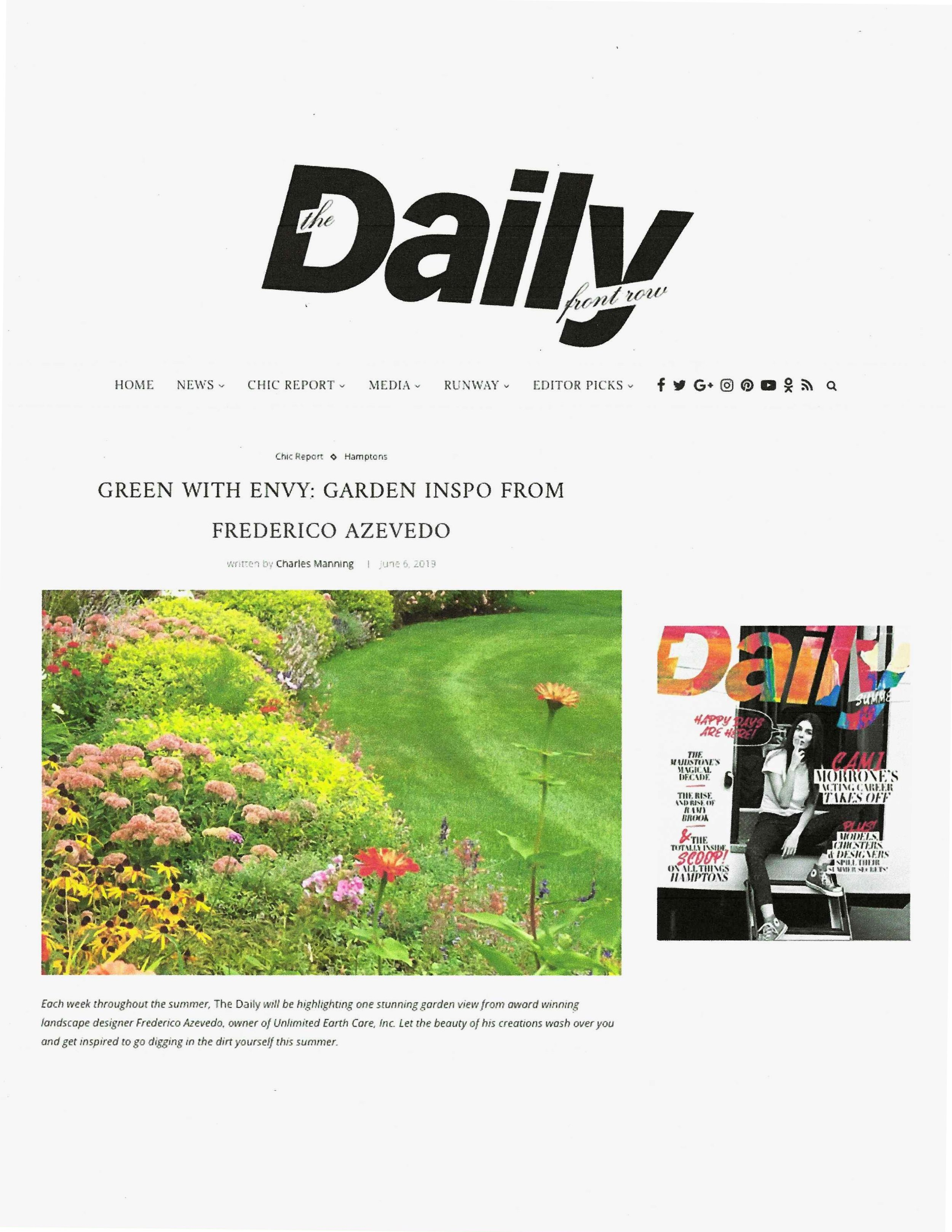 39 Daily Front Row Mag_June 2019.jpg