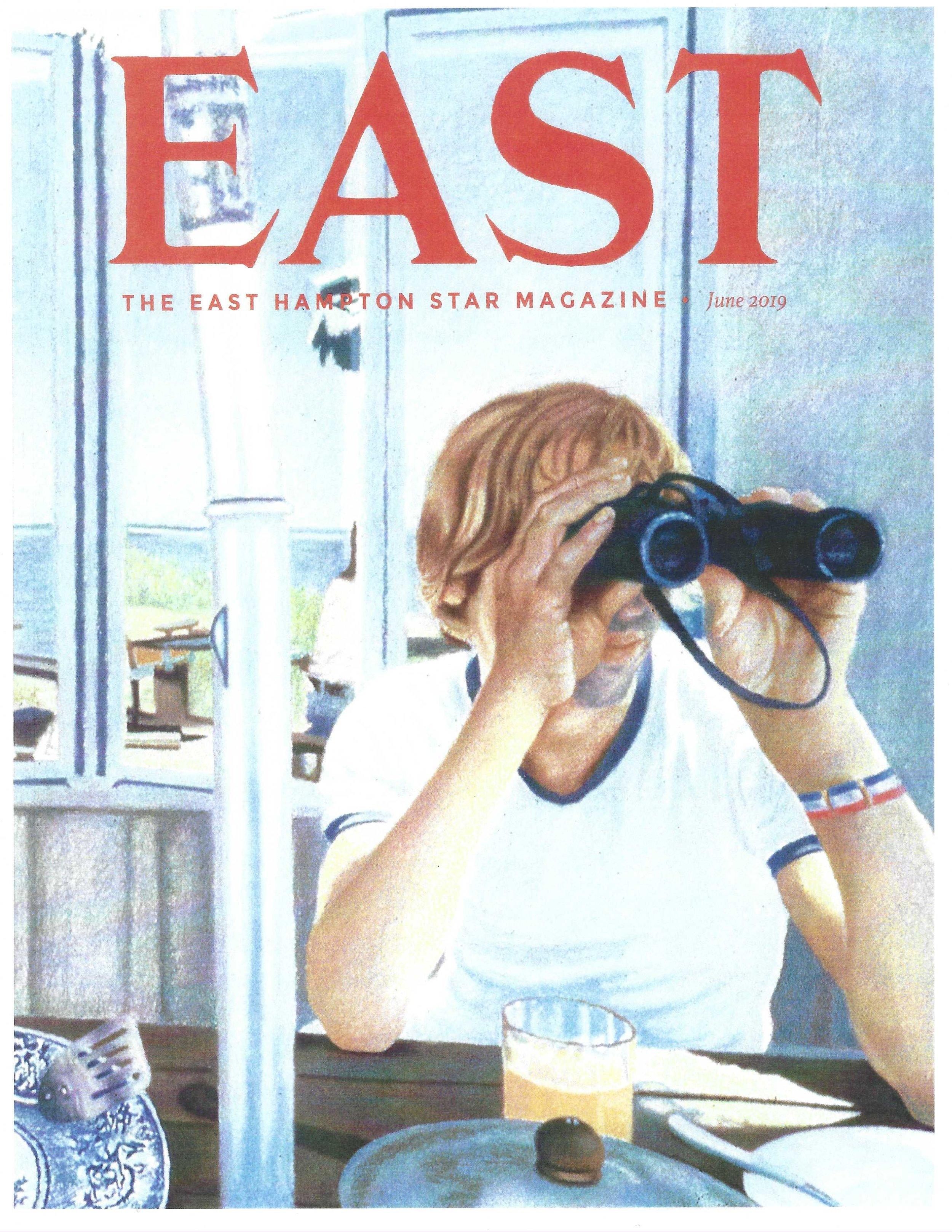 44 East Hampton Star Mag_June 2019.jpg