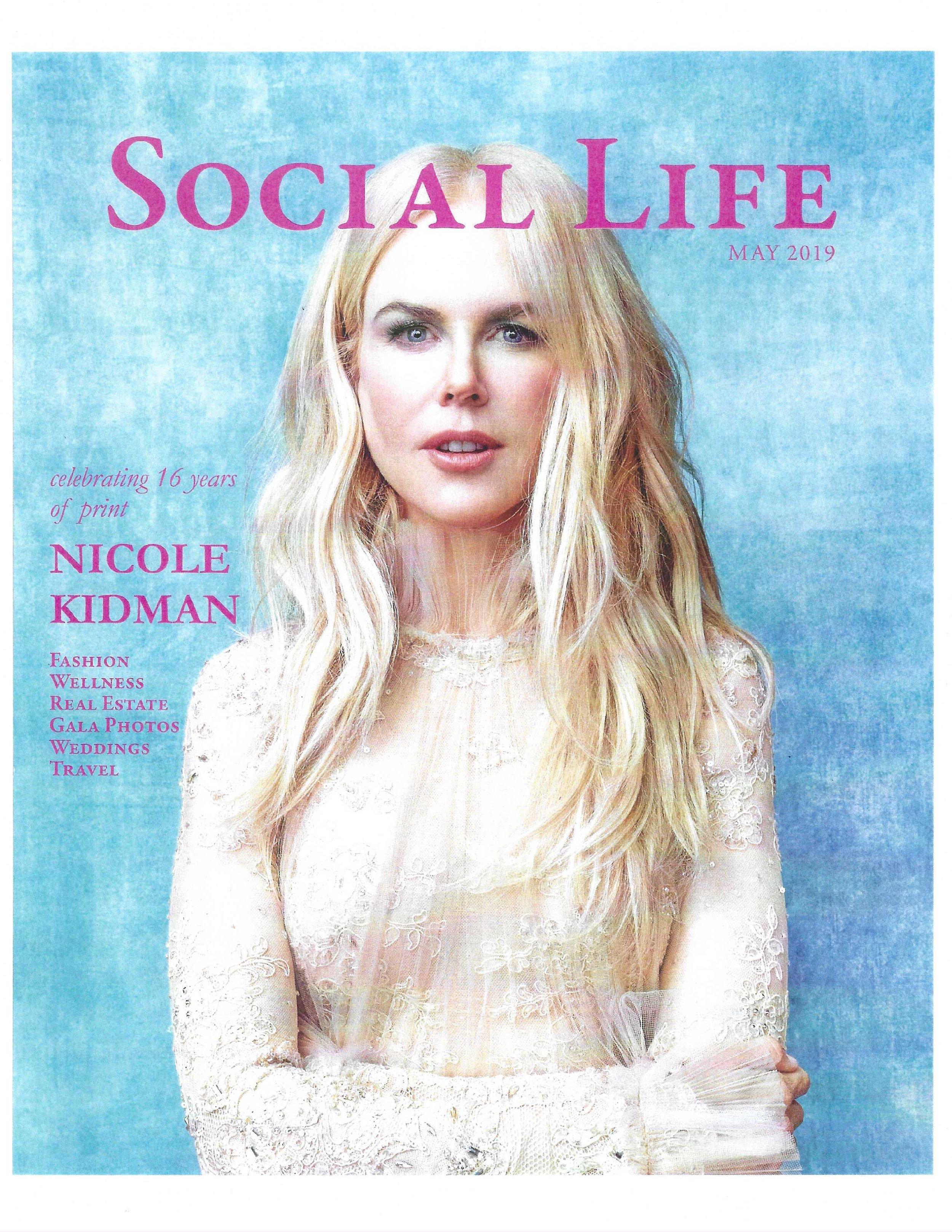 58 Social Life Mag_May 2019.jpg