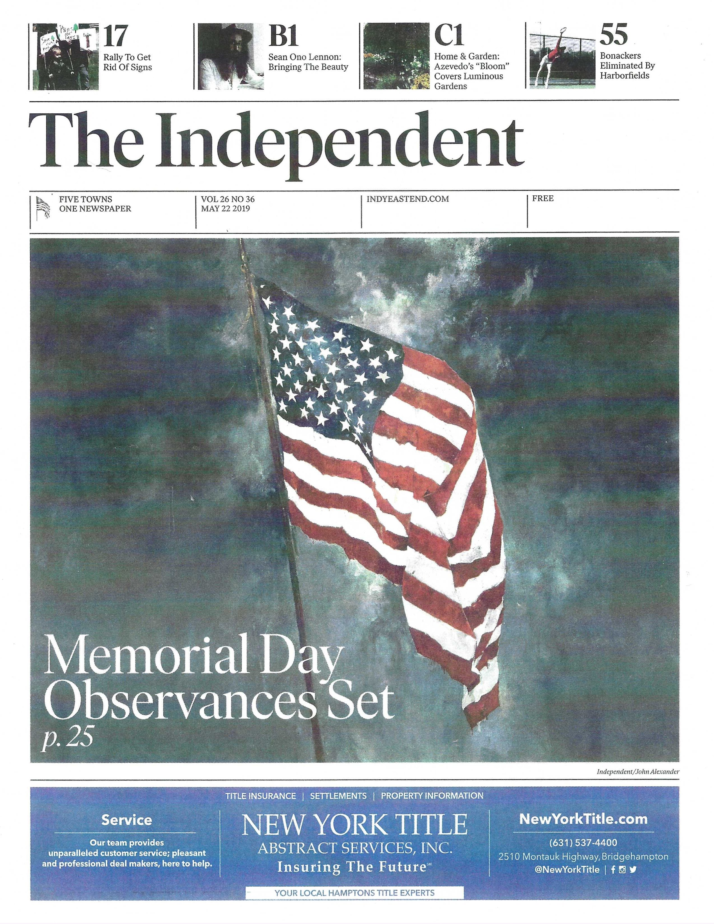 60 The Independent - Home & Garden_May 2019.jpg