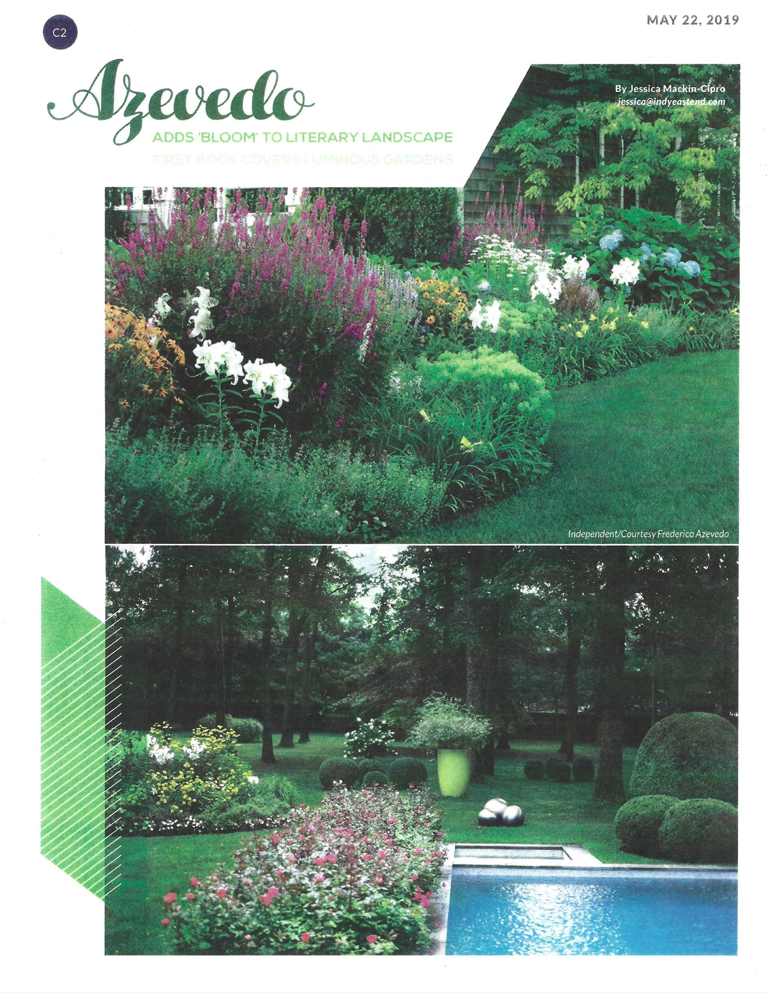 63 The Independent - Home & Garden_May 2019 3.jpg