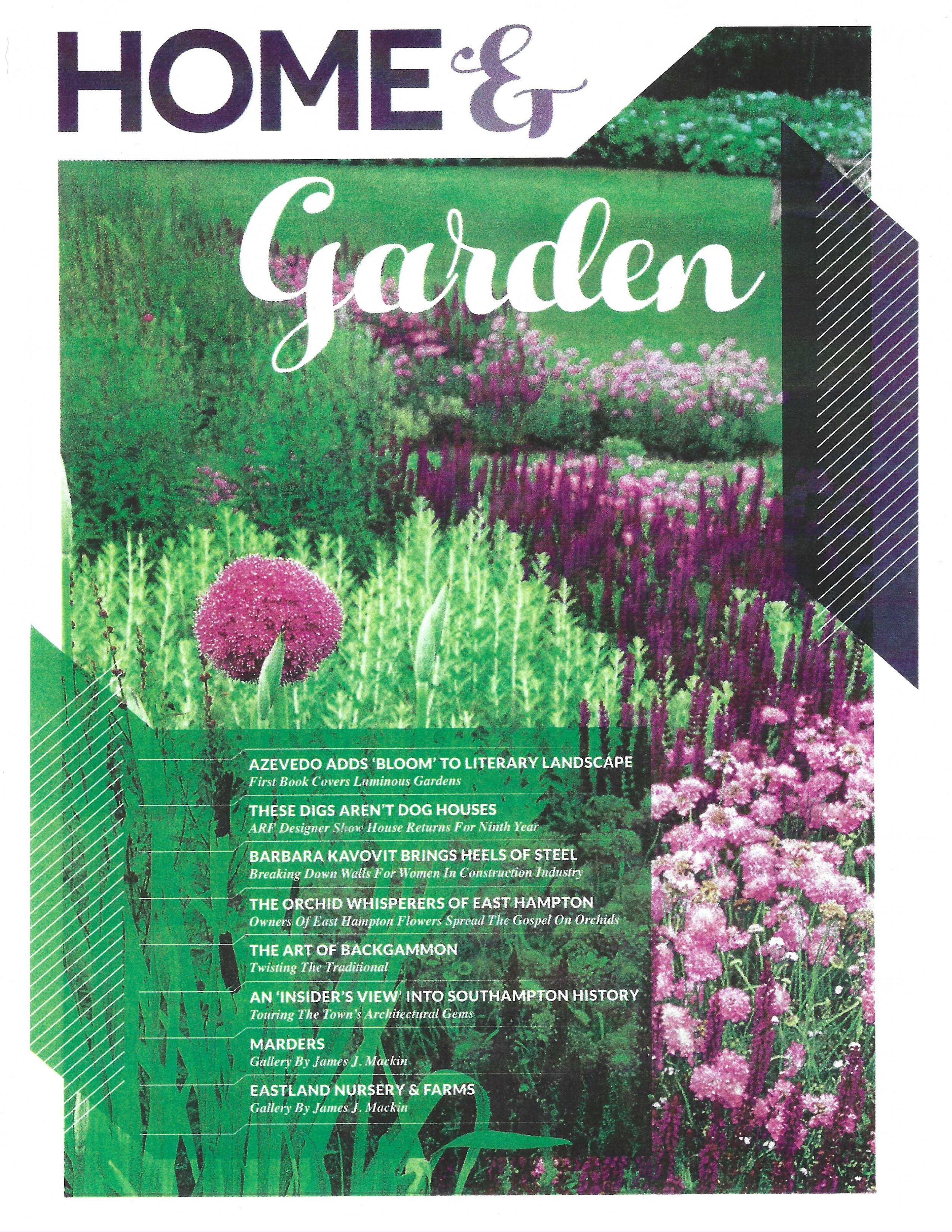 62 The Independent - Home & Garden_May 2019 2.jpg