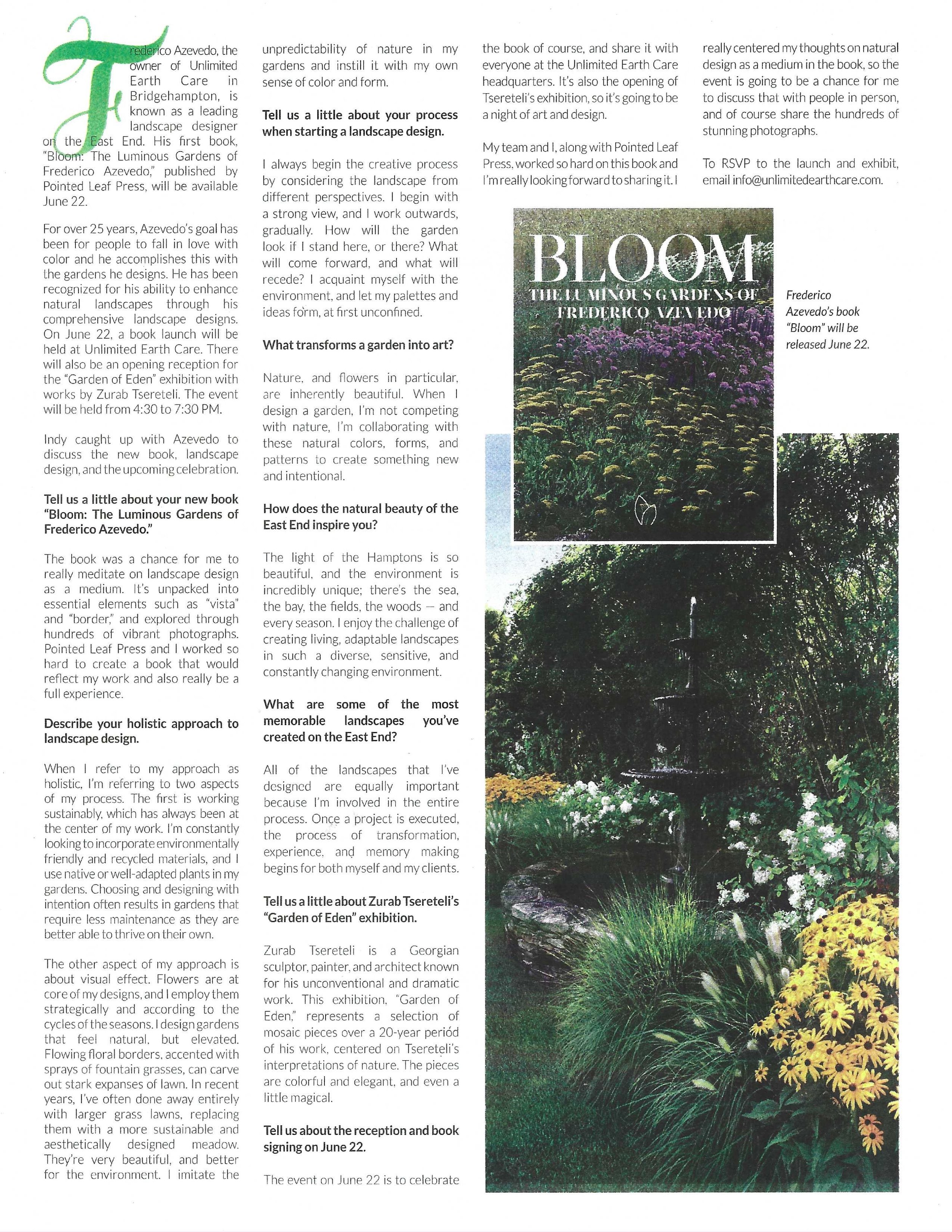 64 The Independent - Home & Garden_May 2019 4.jpg