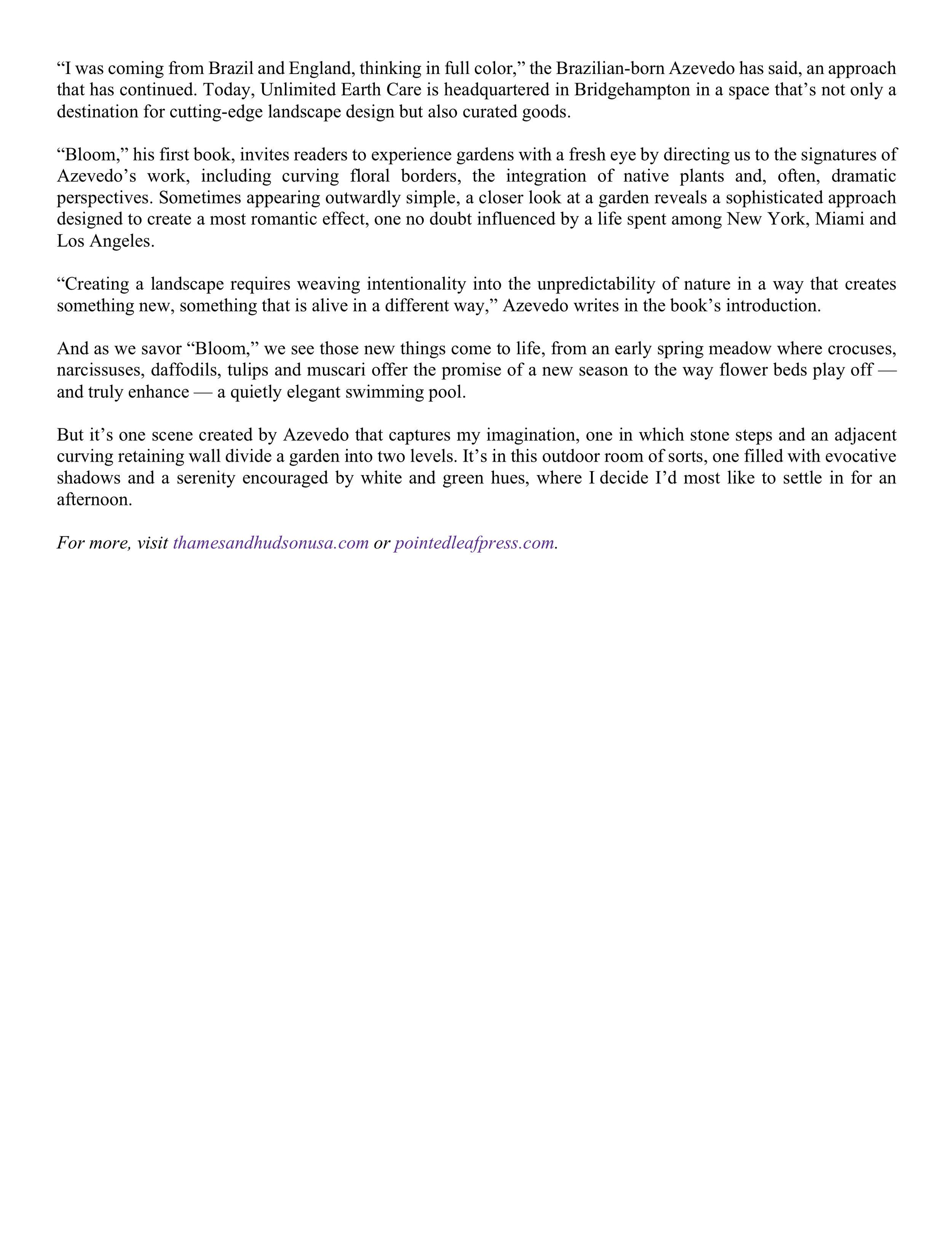 67 WAG - Petaling thru the pages - May 1_2019_pg3.jpg