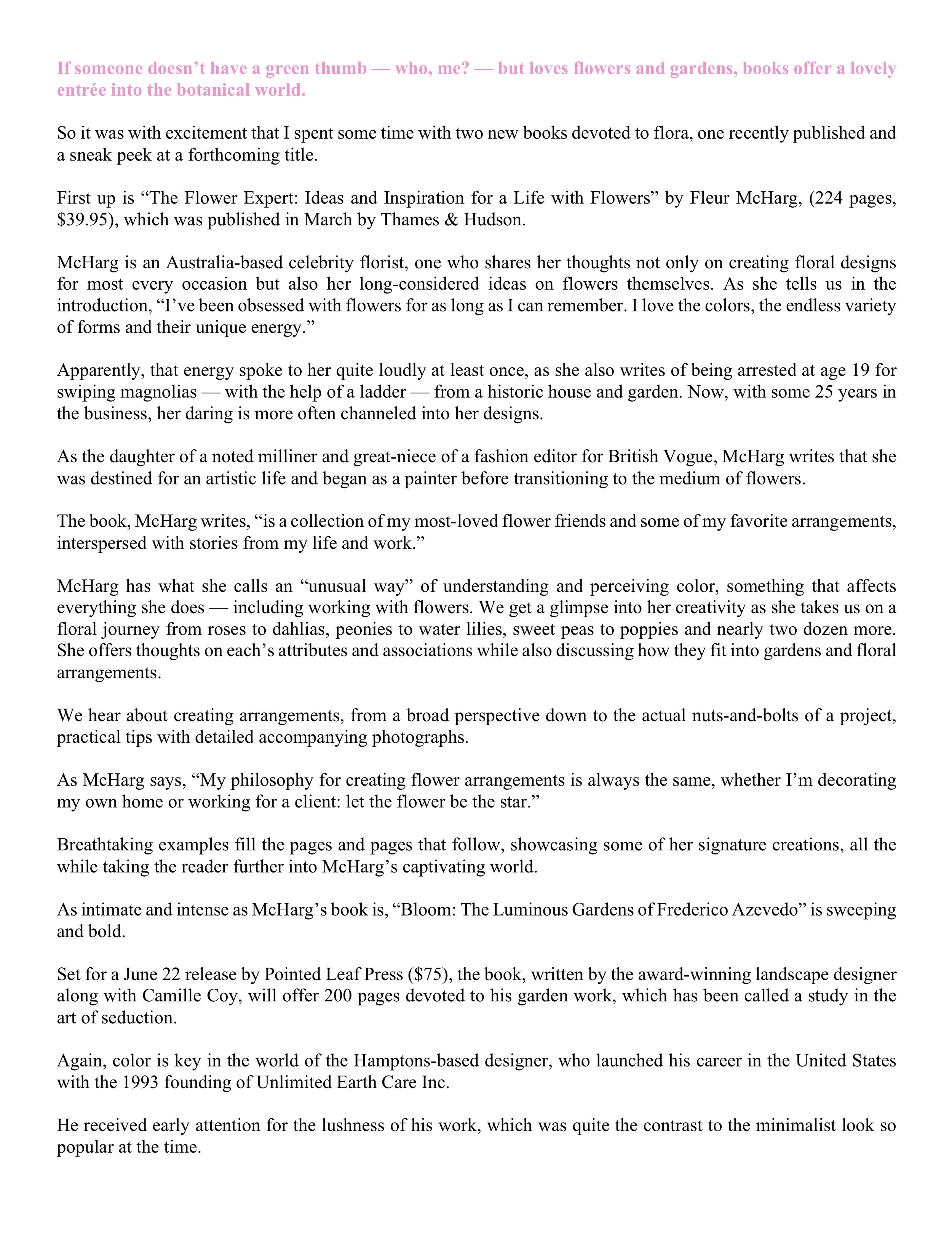 66 WAG - Petaling thru the pages - May1_2019_pg2.jpg