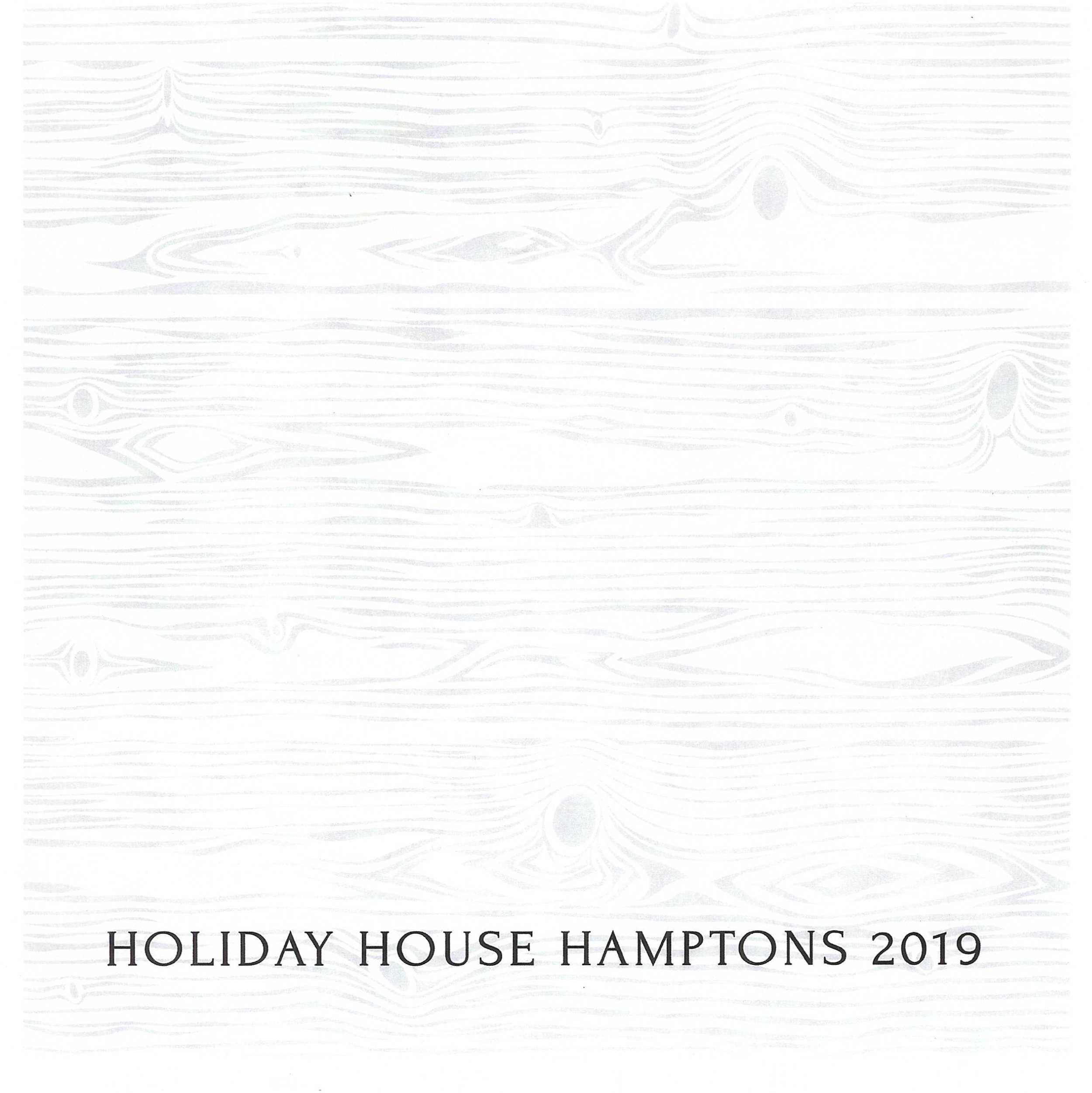 67.1 Holiday House Hamptons - Booklet_Summer 2019_cover.jpg