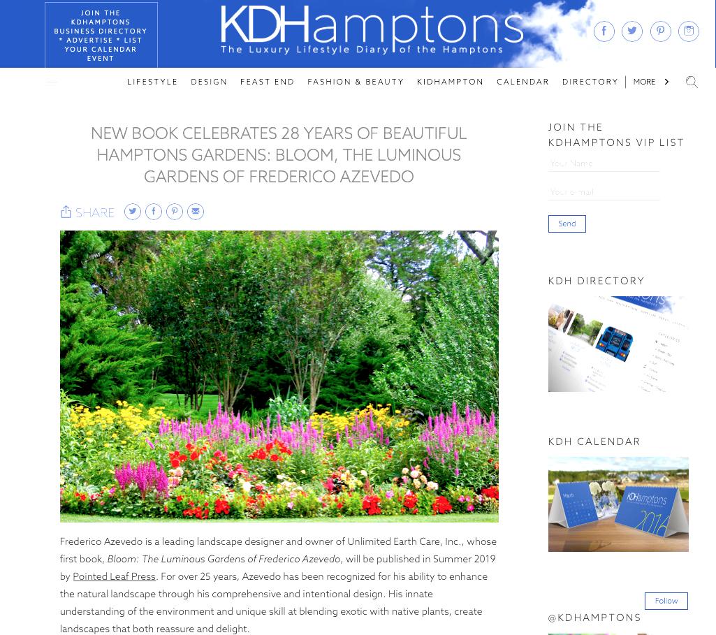 71 KD Hamptons_May 2019.jpg
