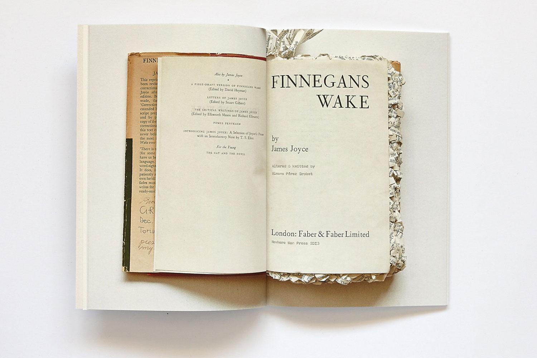 grobetximena-readingfinnegans-img-05.jpg