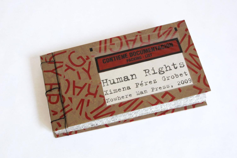 grobetximena-humanrights-img-03.jpg