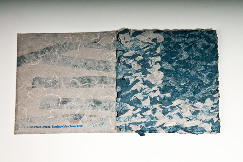 grobetximena-azul-img-05.jpg