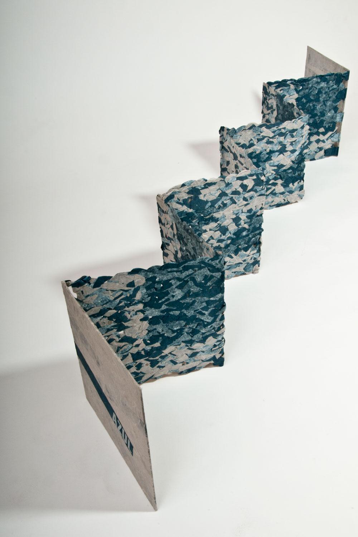 grobetximena-azul-img-06.jpg