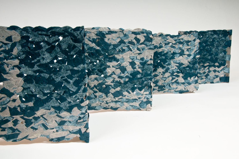 grobetximena-azul-img-07.jpg