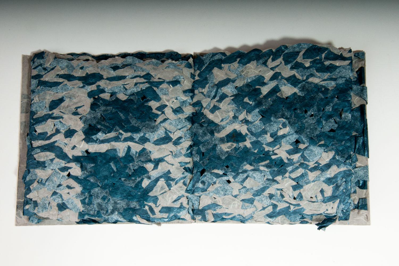 grobetximena-azul-img-08.jpg