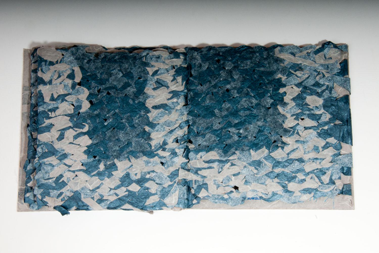 grobetximena-azul-img-09.jpg
