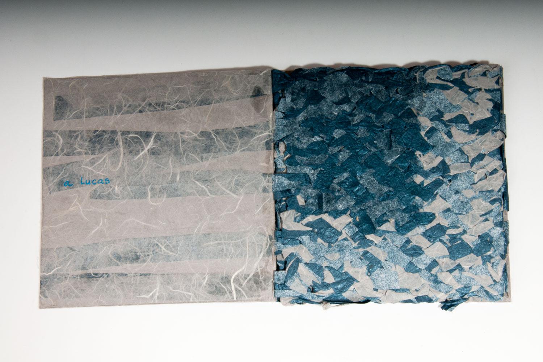 grobetximena-azul-img-010.jpg