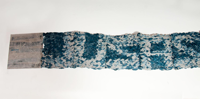 grobetximena-azul-img-013.jpg