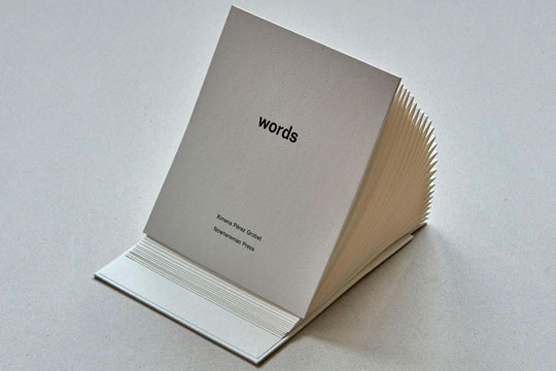 grobetximena-words-img-04.jpg