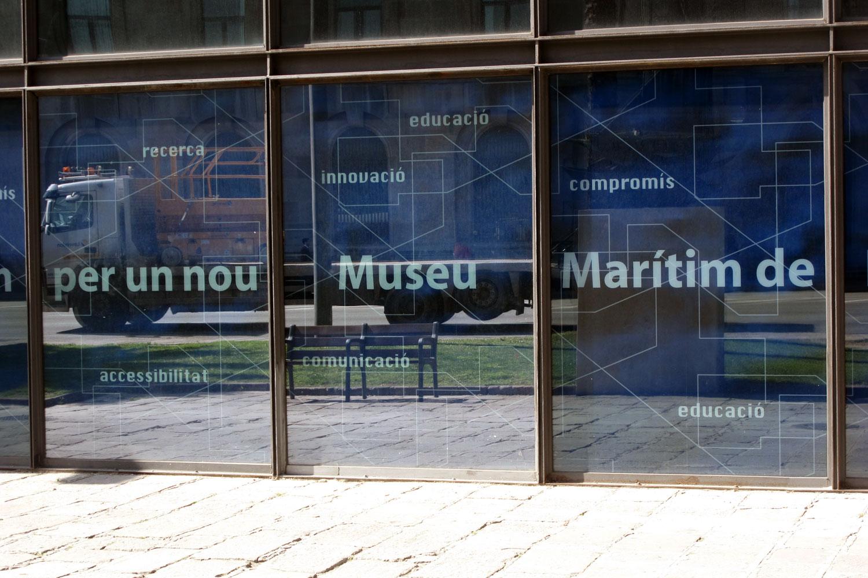 grobetximena-museumaritimbcn-img-013.jpg