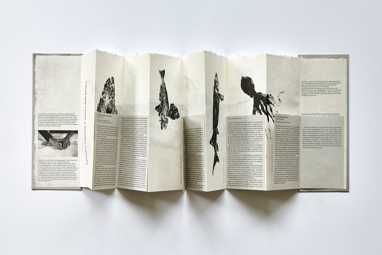 grobetximena-gyotakumercabarna-img-01.jpg
