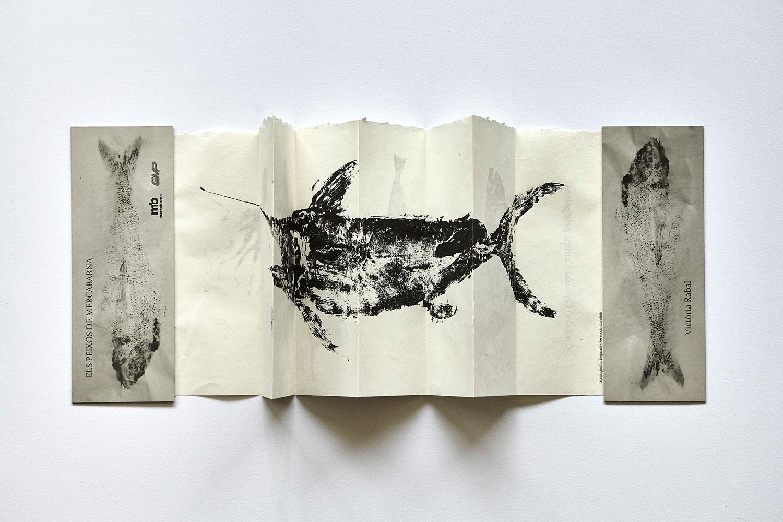 grobetximena-gyotakumercabarna-img-02.jpg