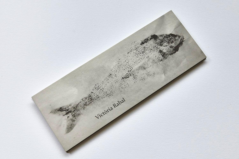 grobetximena-gyotakumercabarna-img-03.jpg