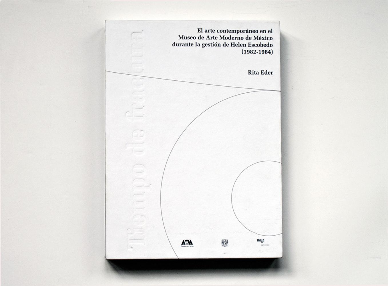 grobetximena-tiempofractura-img-011.jpg