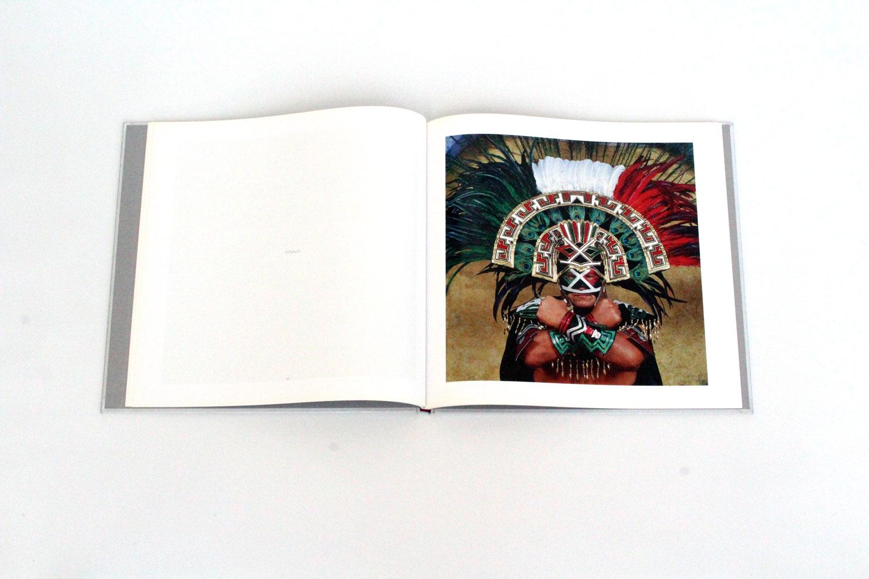 grobetximena-retratosfamilia-img-06.jpg