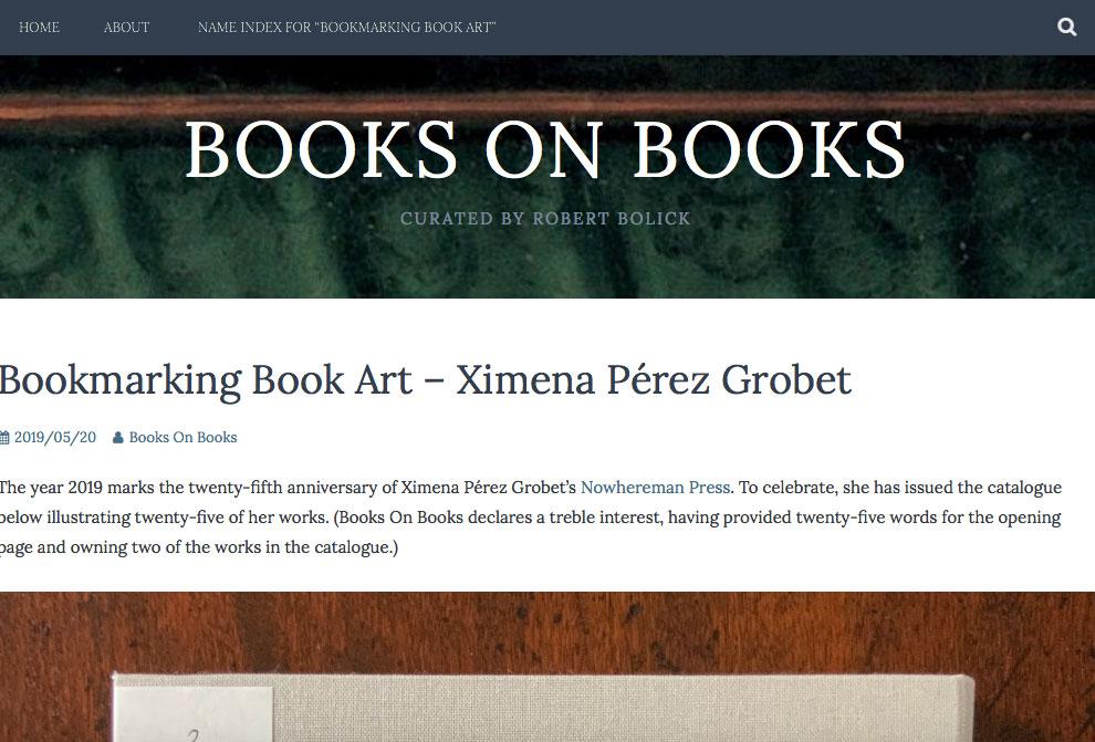 review-books-ob-books.jpg