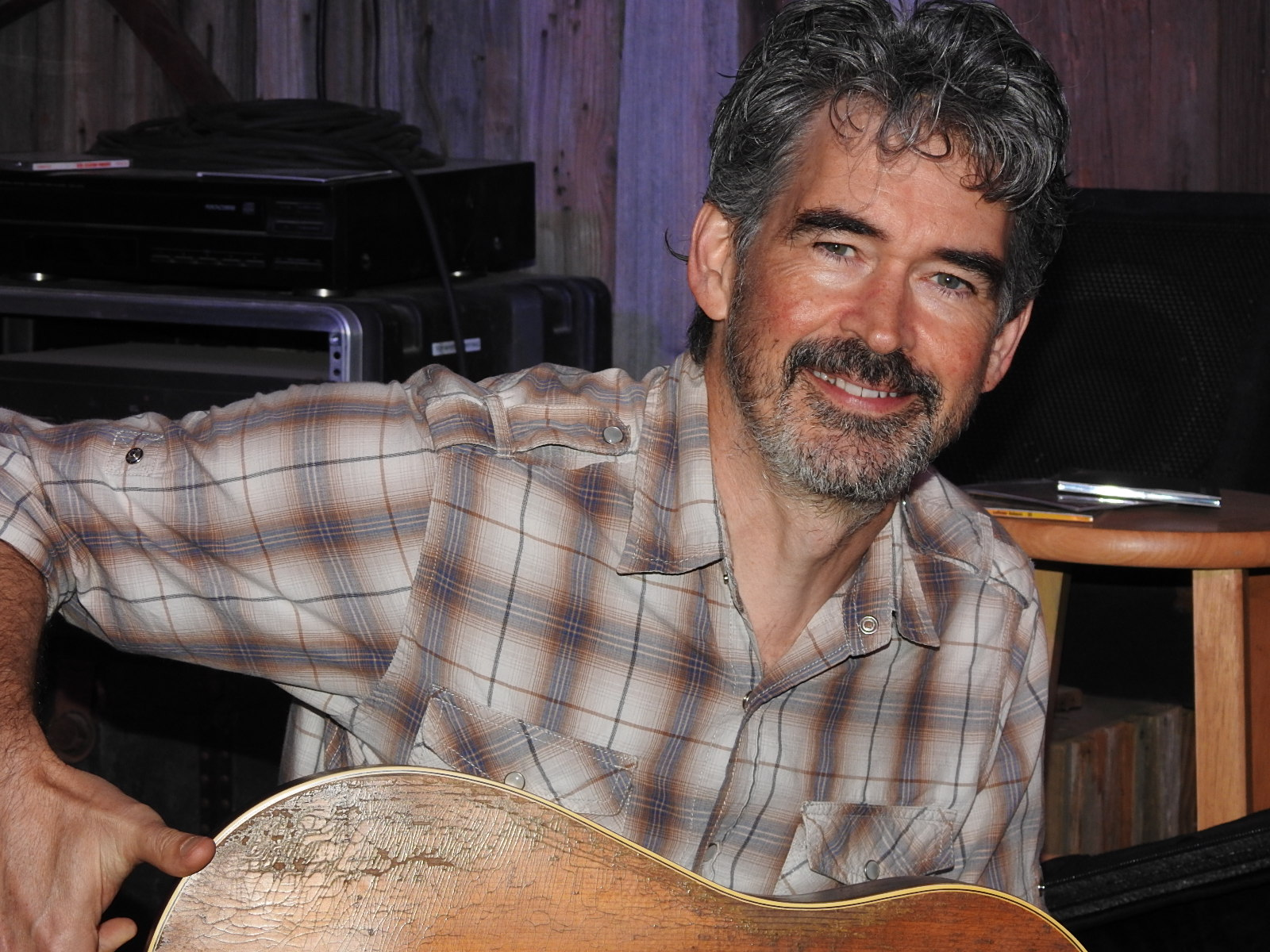 Slaid_Cleaves_Photos_by_Paty_0656.JPG