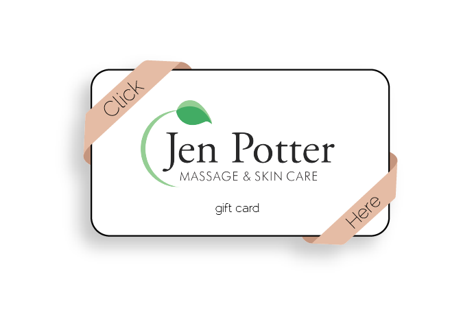 gift card front page button fin-02.png