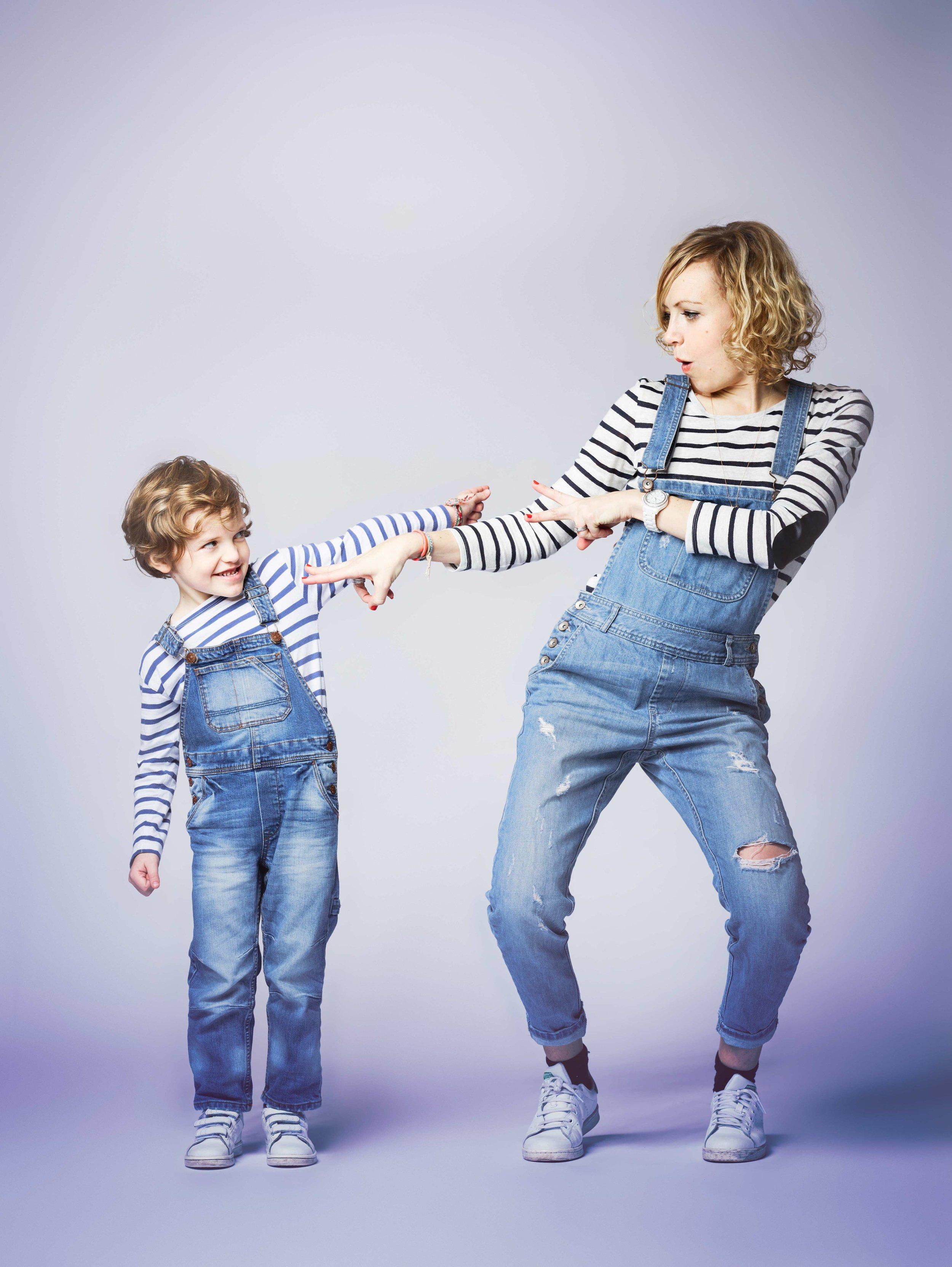 Mummy and Son -Edit.jpg