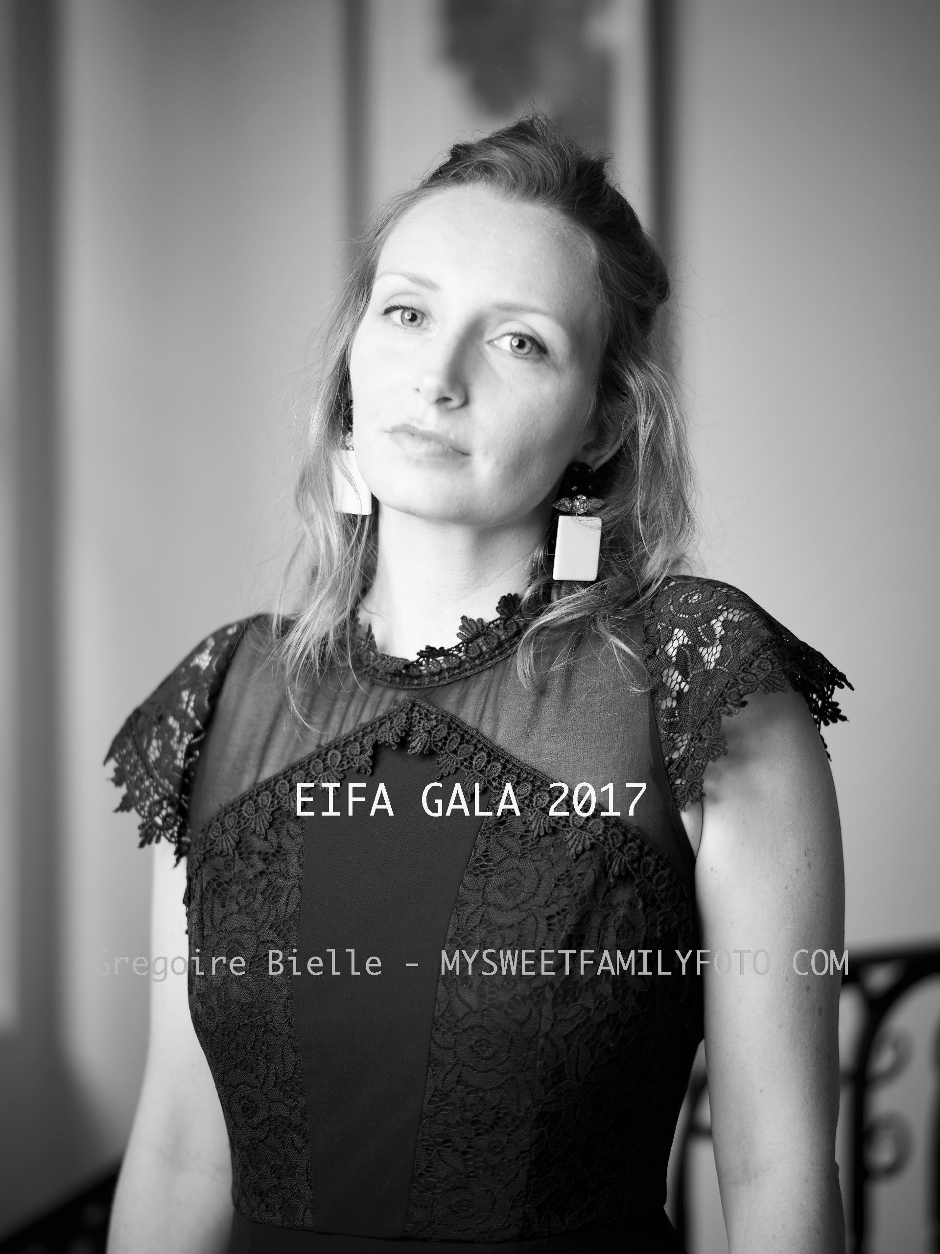 EIFA GALA 965.jpg