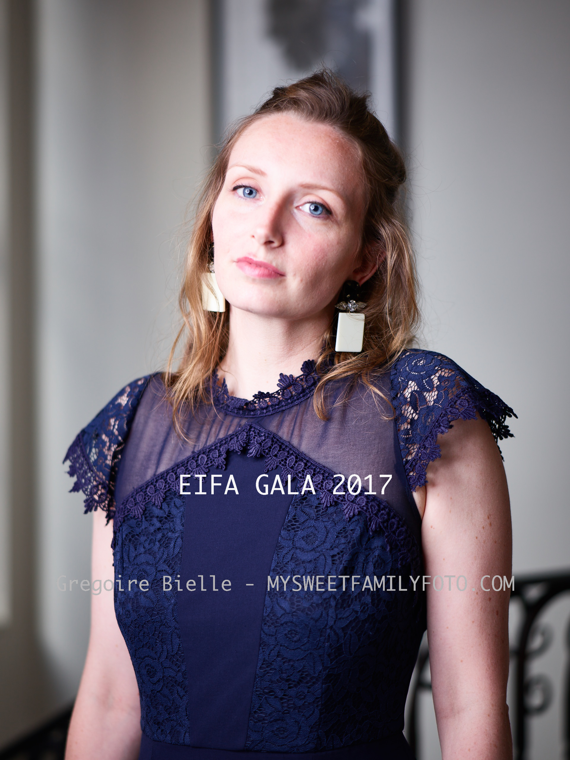 EIFA GALA 964.jpg