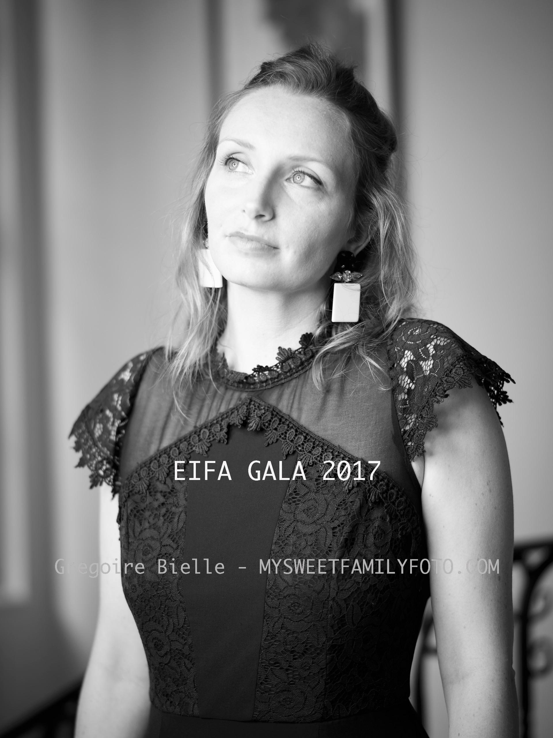 EIFA GALA 967.jpg