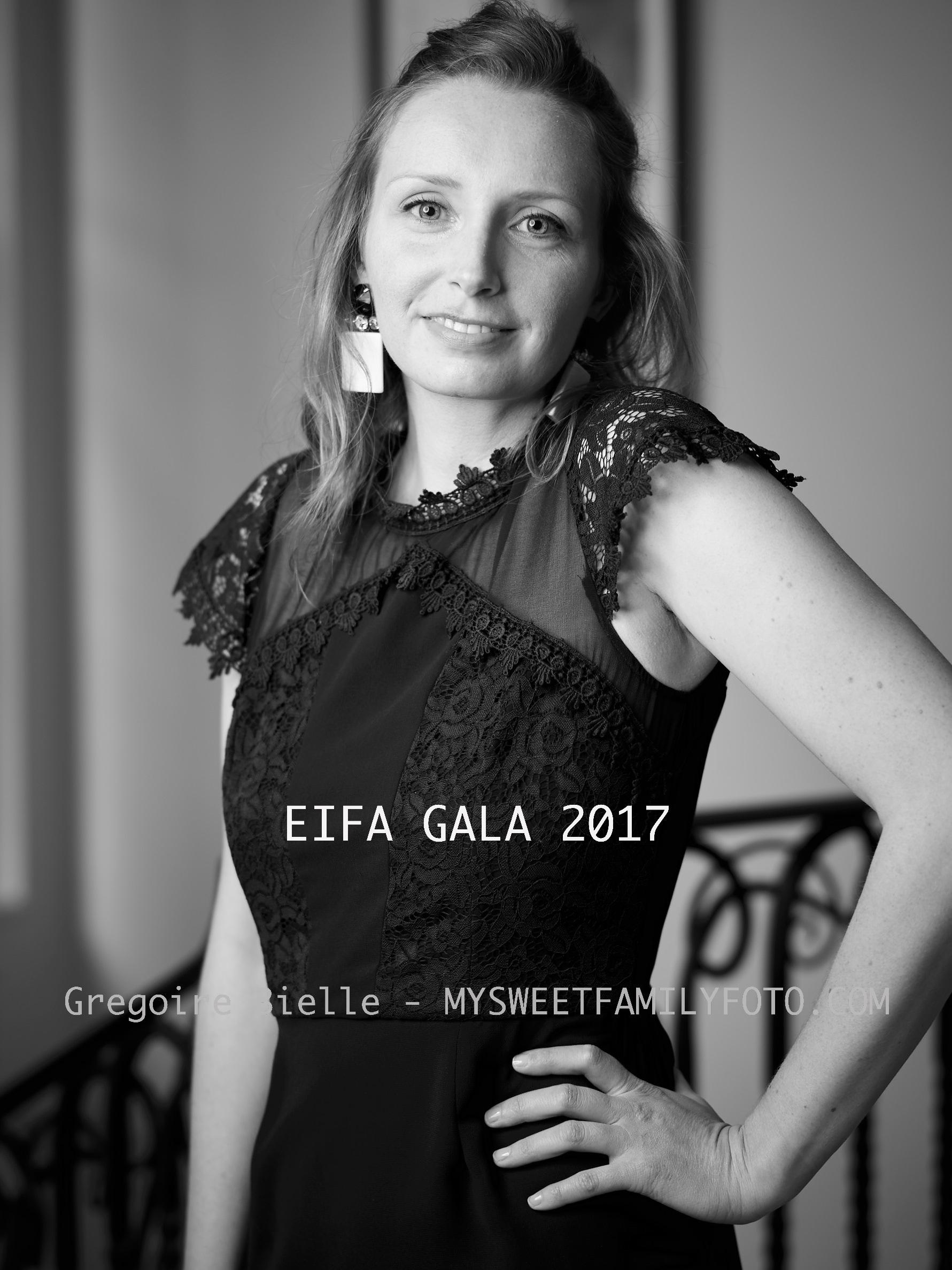 EIFA GALA 971.jpg