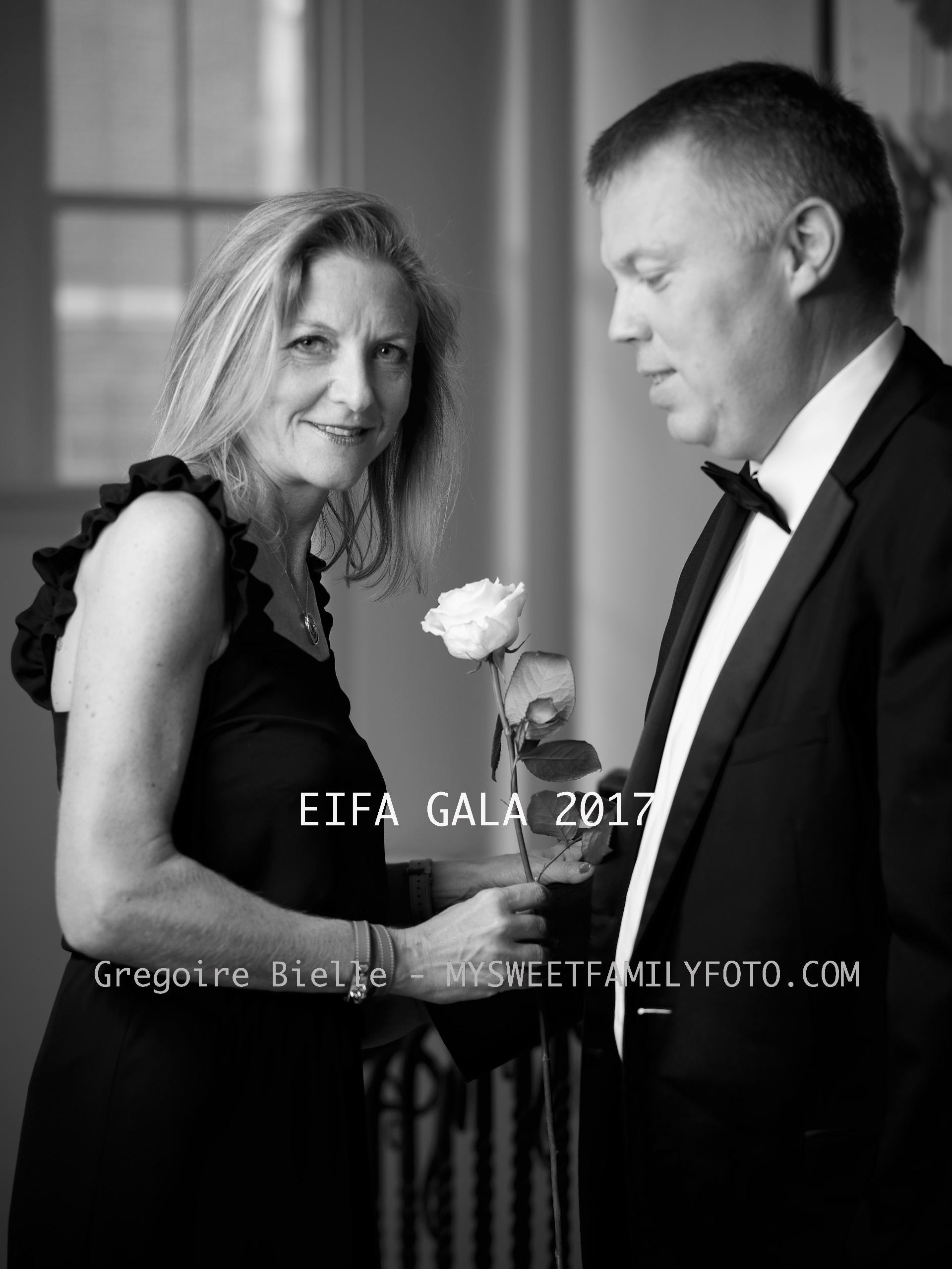 EIFA GALA 987.jpg